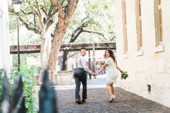Elopement_San Antonio_Wedding Photography
