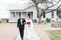 Wedding-Photography-San-Antonio-0001