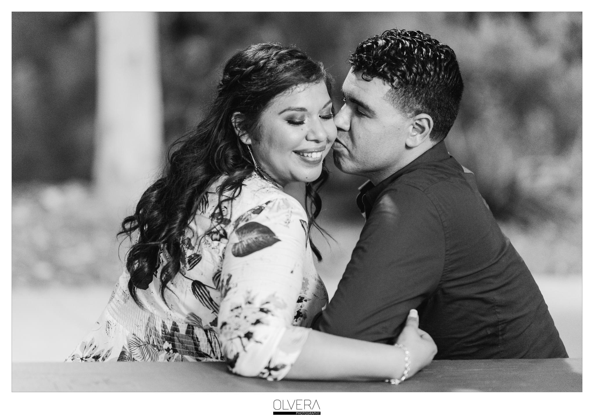Engagement Session_Downtown San Antonio_TX_Wedding Photographer