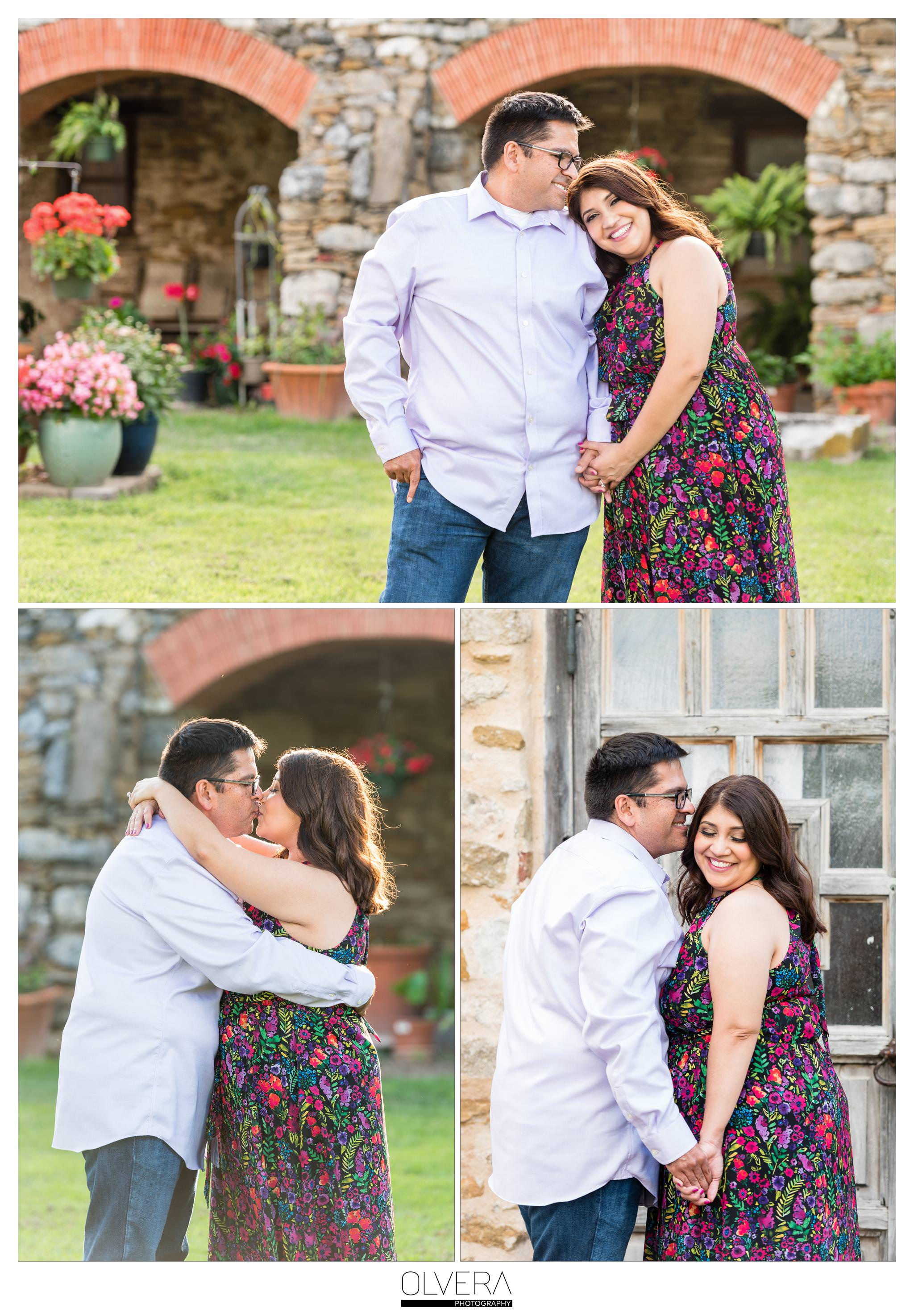 Mission-Espada-Engagement-photos- san antonio wedding photographer 3