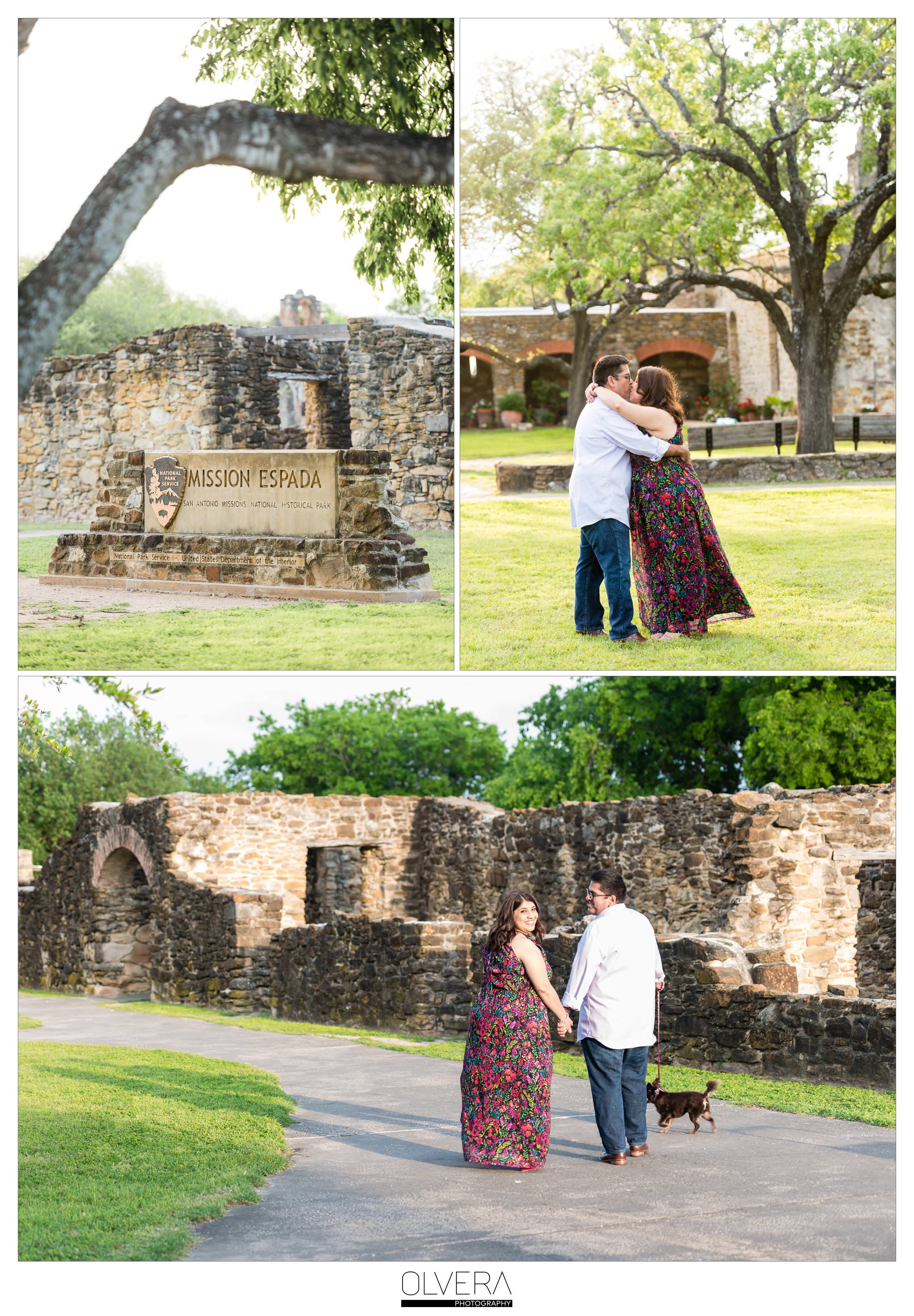 Mission-Espada-Engagement-photos- san antonio wedding photographer 4