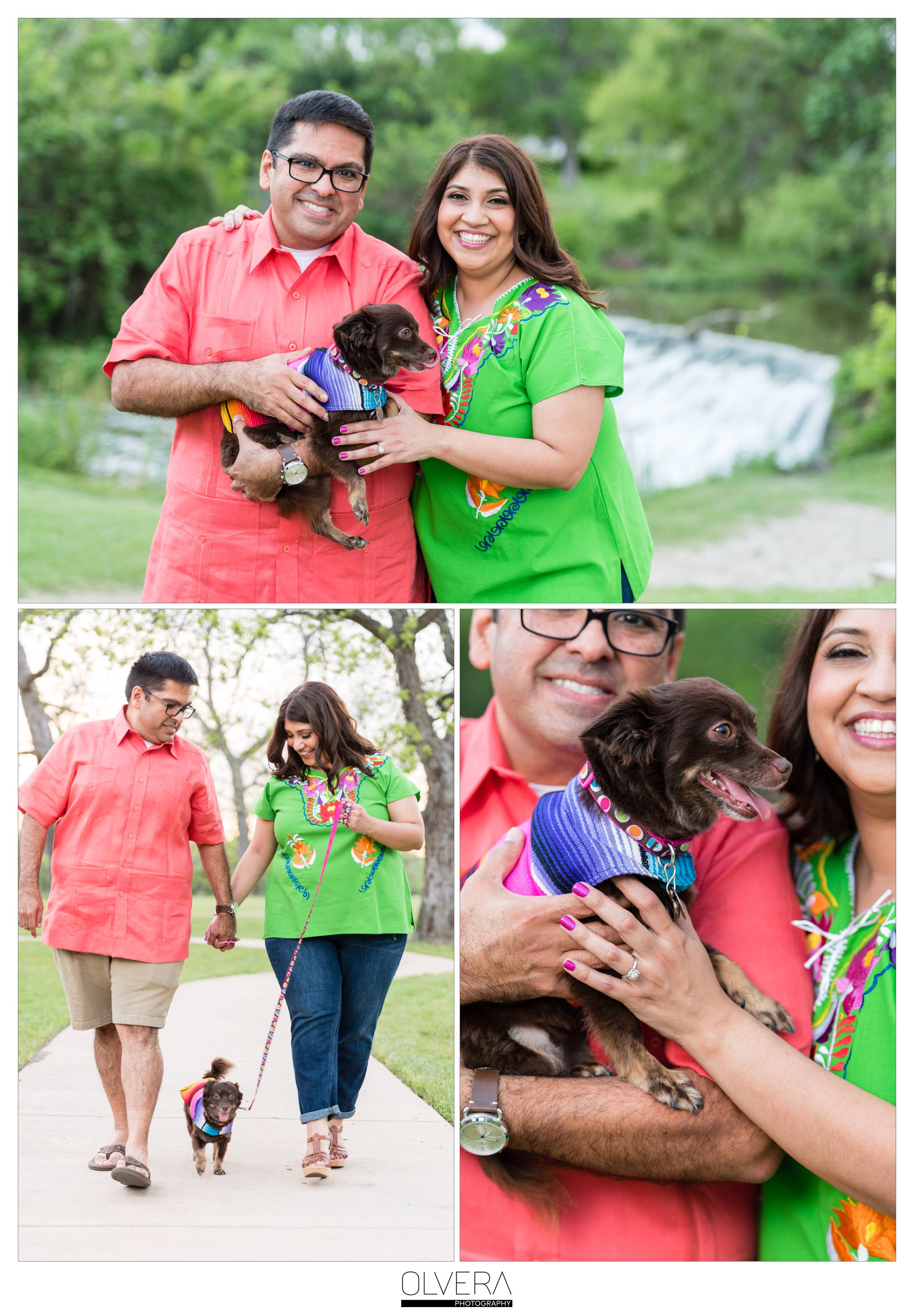 Mission-Espada-Engagement-photos- san antonio wedding photographer 6