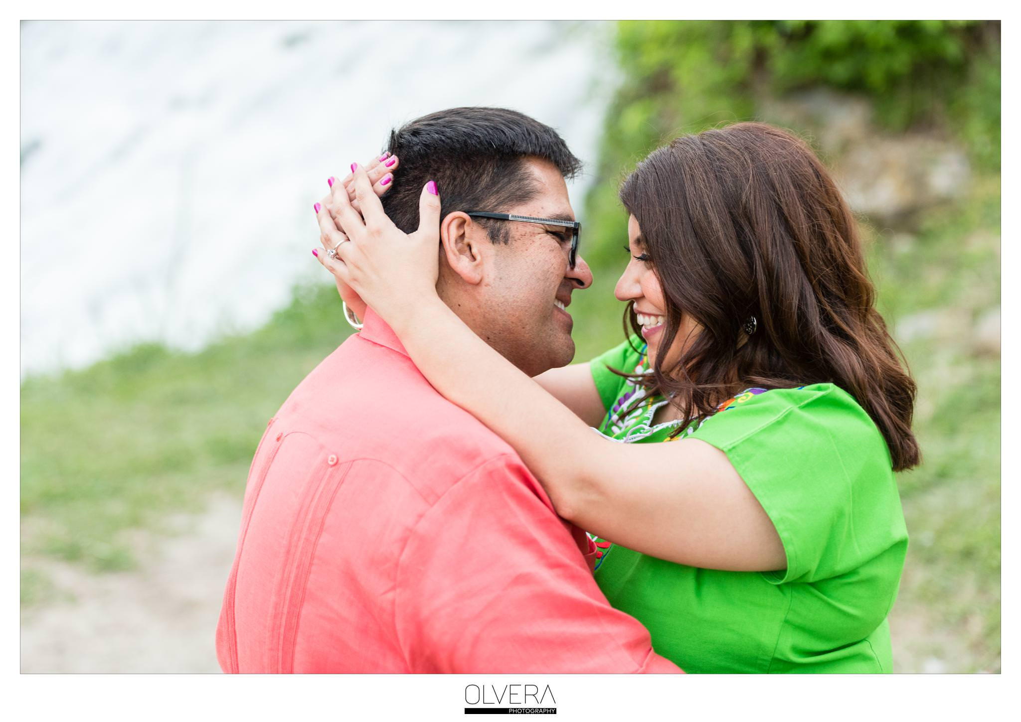 Mission-Espada-Engagement-photos- san antonio wedding photographer 7