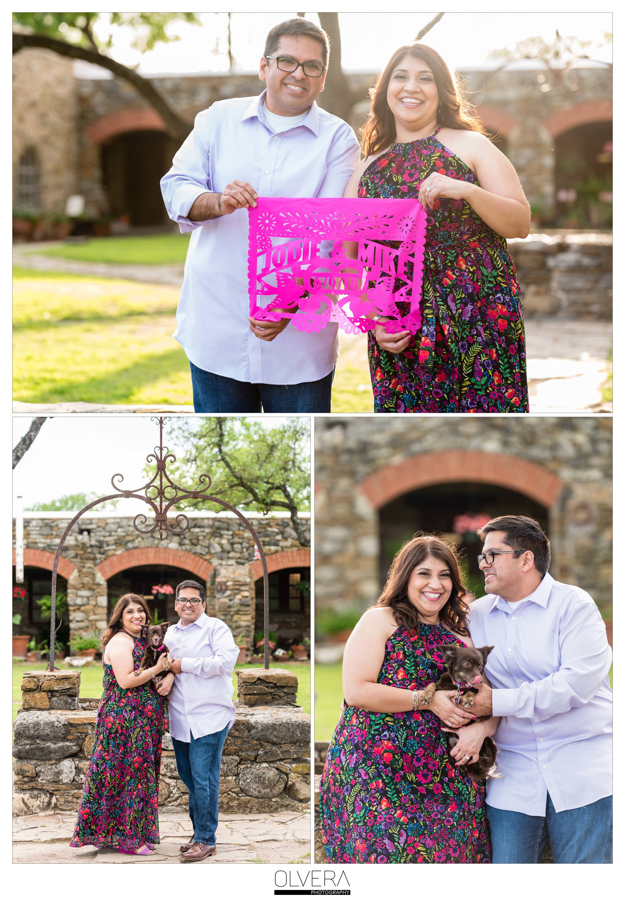 Mission-Espada-Engagement-photos- san antonio wedding photographer 8