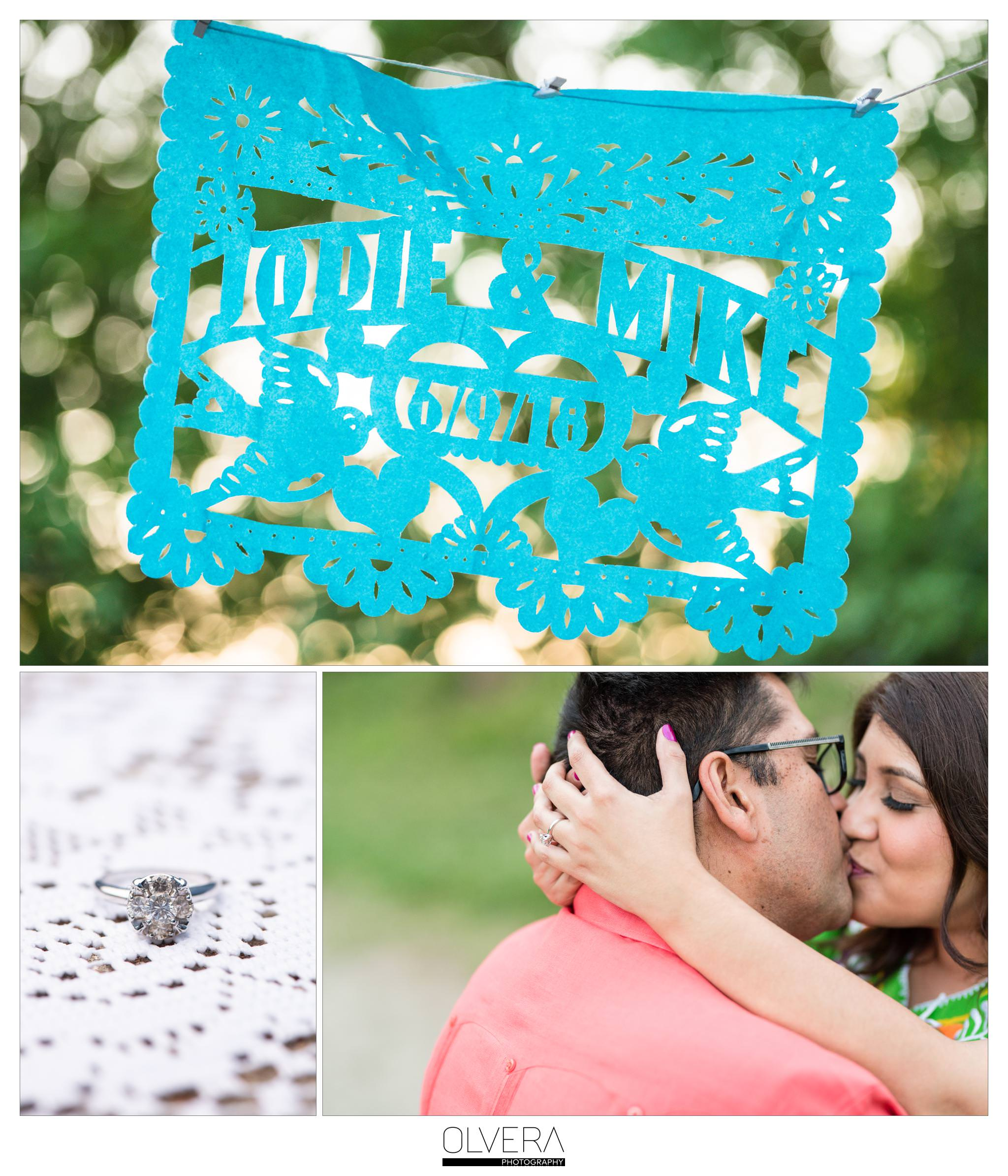 Mission-Espada-Engagement-photos- san antonio wedding photographer 9