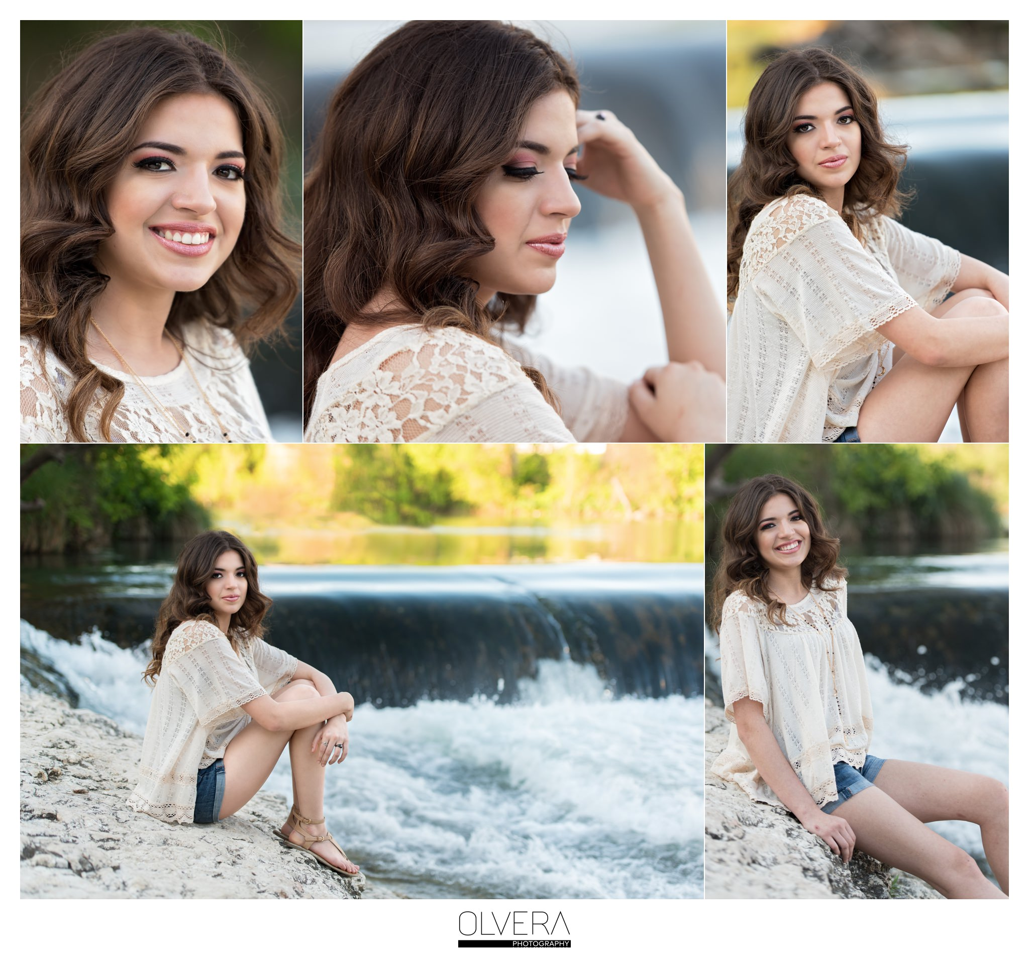 Senior photos_San Antonio_photographer_clemens_high sch 1