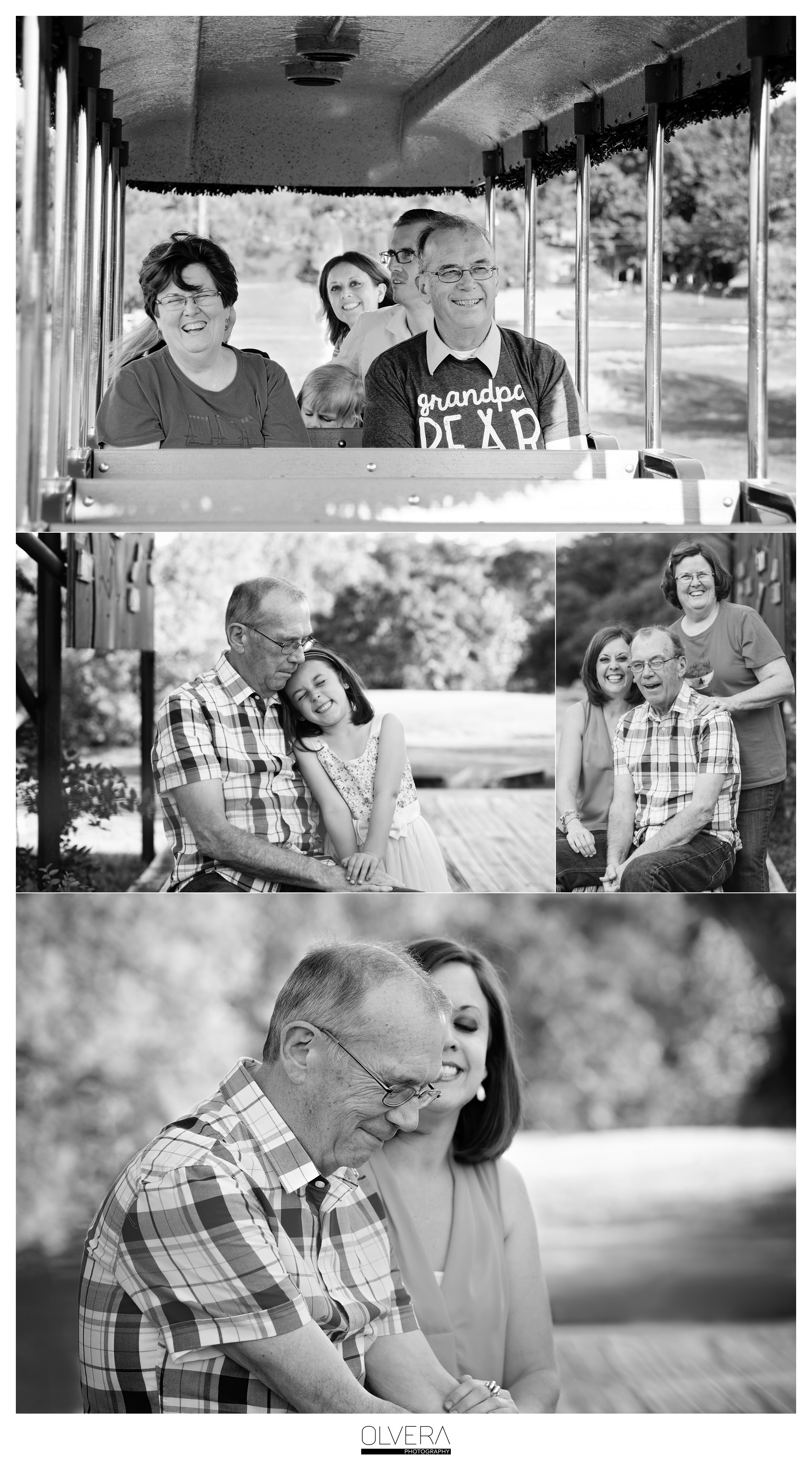 extended family portrait session_with grandparents_san antonio_TX_photography 3