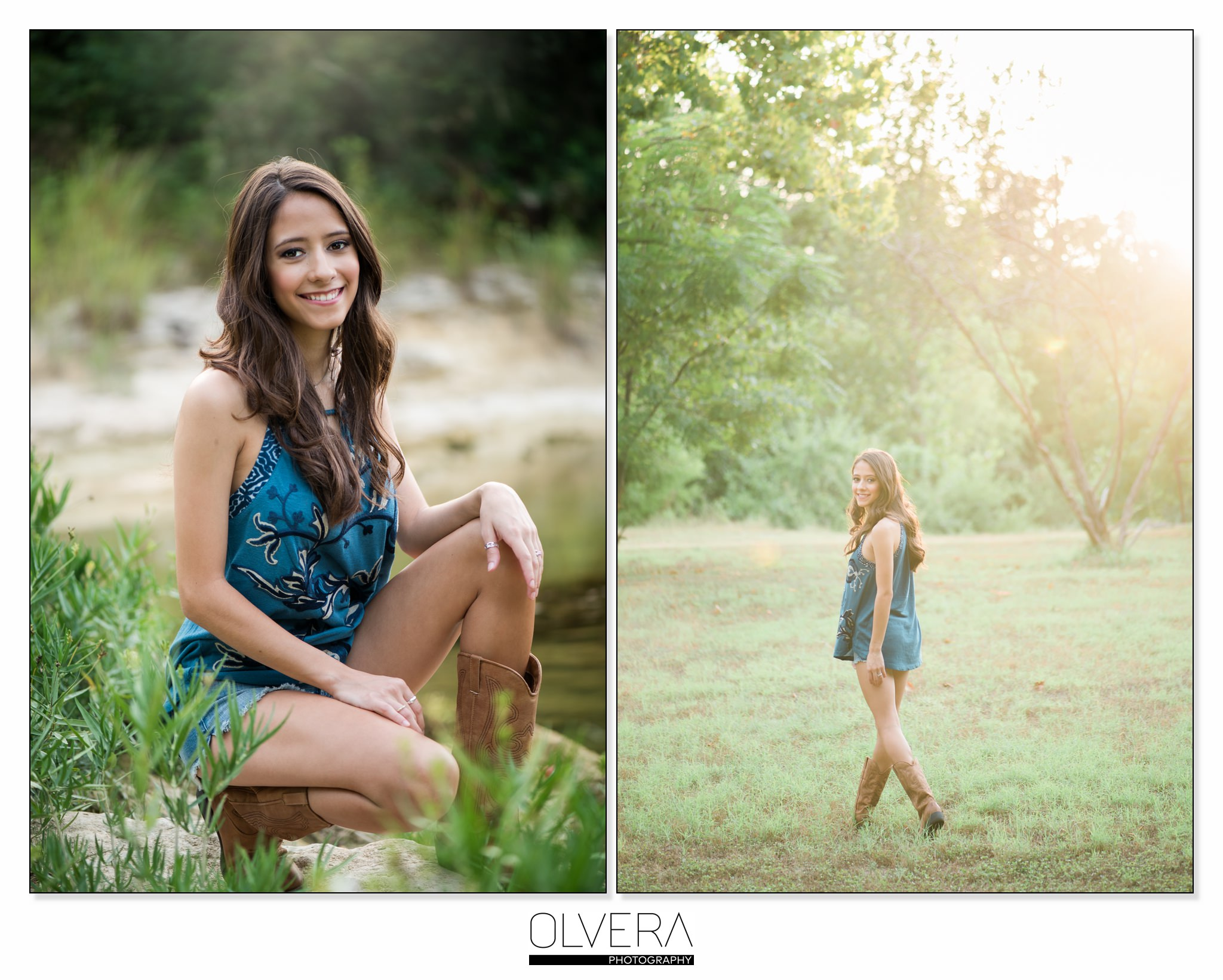 Senior Portraits_San Antonio_TX_2016_2017 4