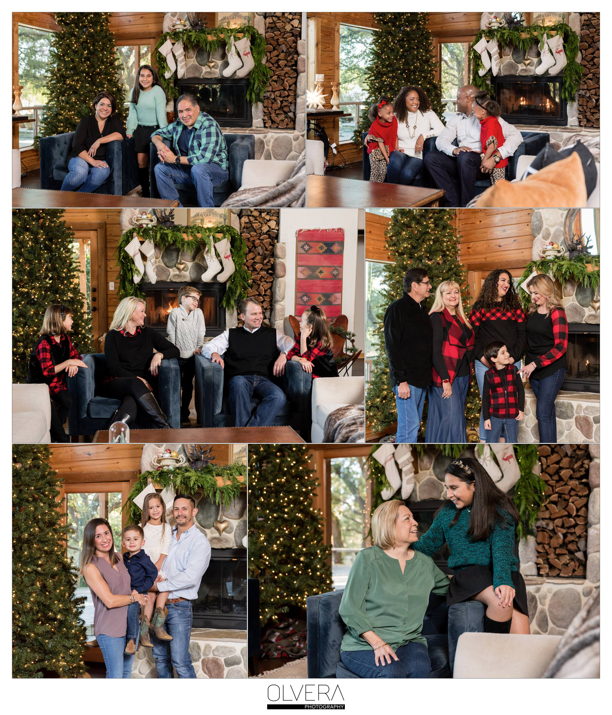 San-Antonio-Mini-Sessions_Christmas-Cabin-Tent_Olvera-Photography-1