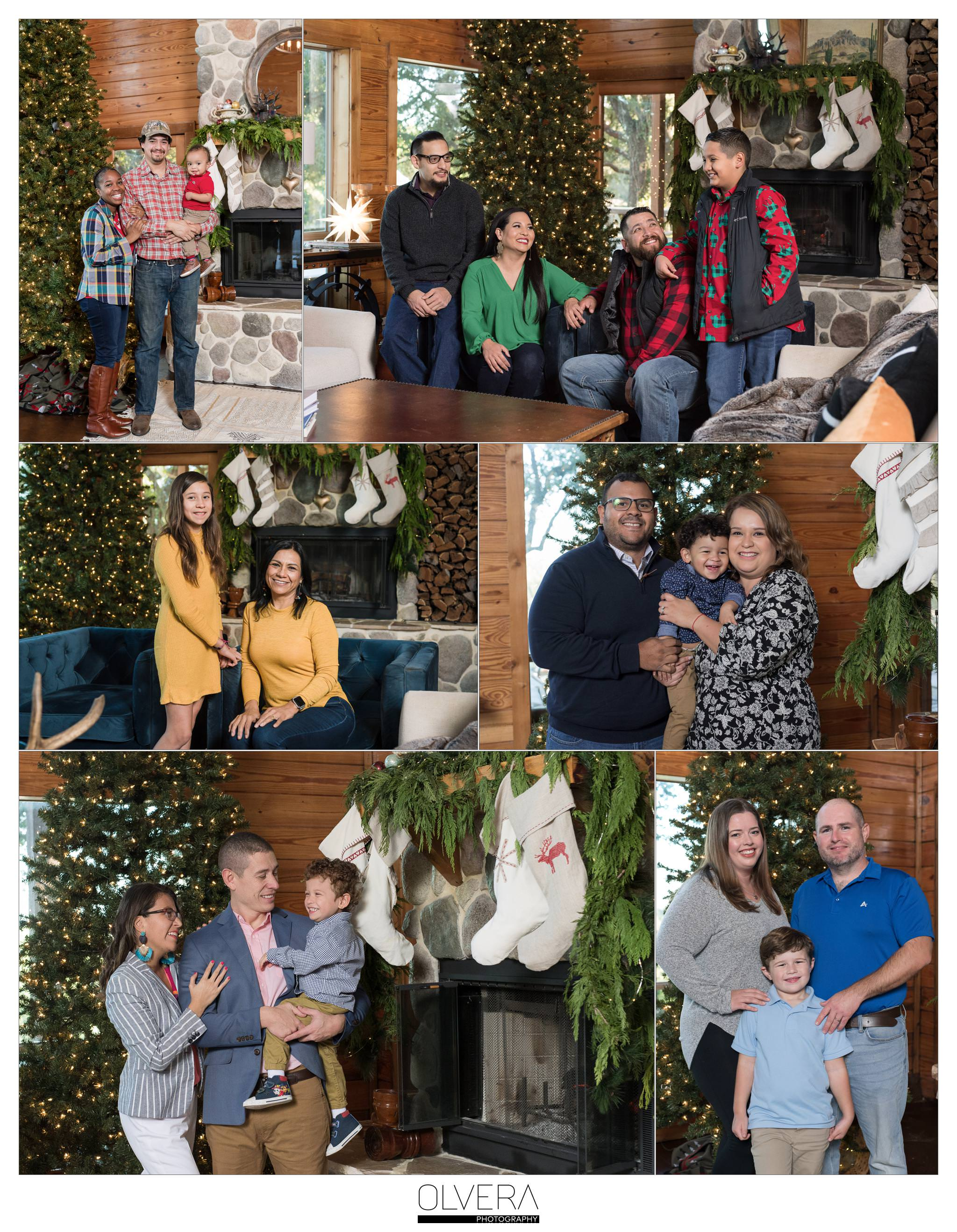 San-Antonio-Mini-Sessions_Christmas-Cabin-Tent_Olvera-Photography-2
