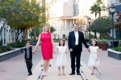 Eilan Family Portraits_San Antonio_TX