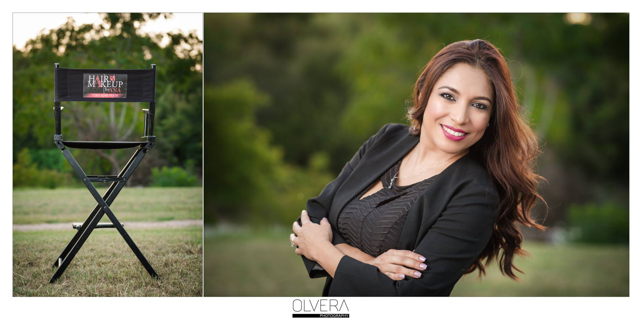 Headshots_Corporate_Business Photography_San Antonio_TX_Photographer 2