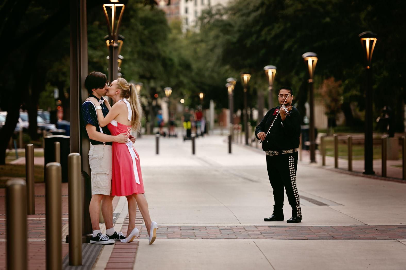 Engagement_photos_san antonio_texas_photographer-11