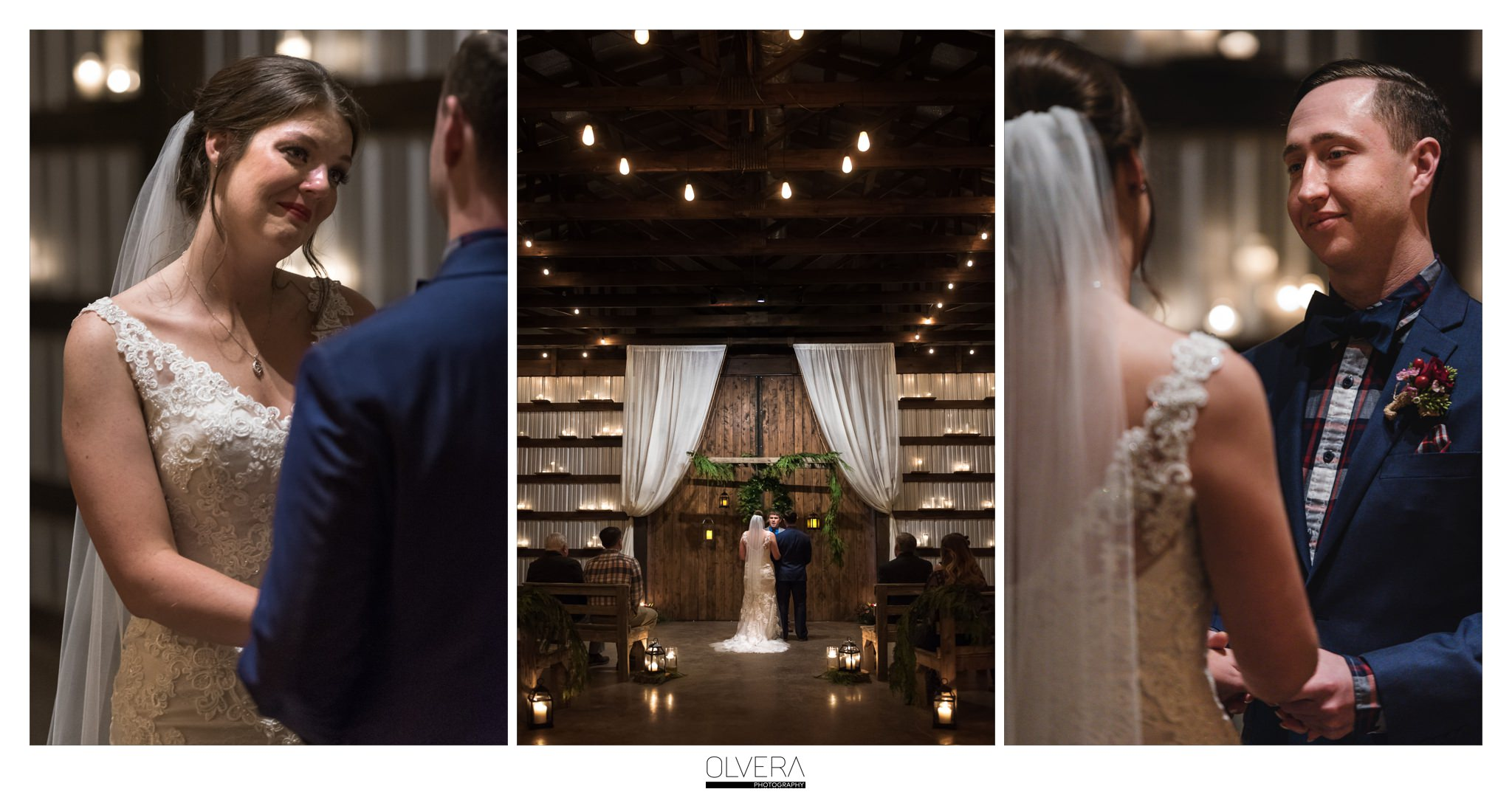 Intimate Winter Military Wedding, San Antonio, TX Wedding Photographer 10
