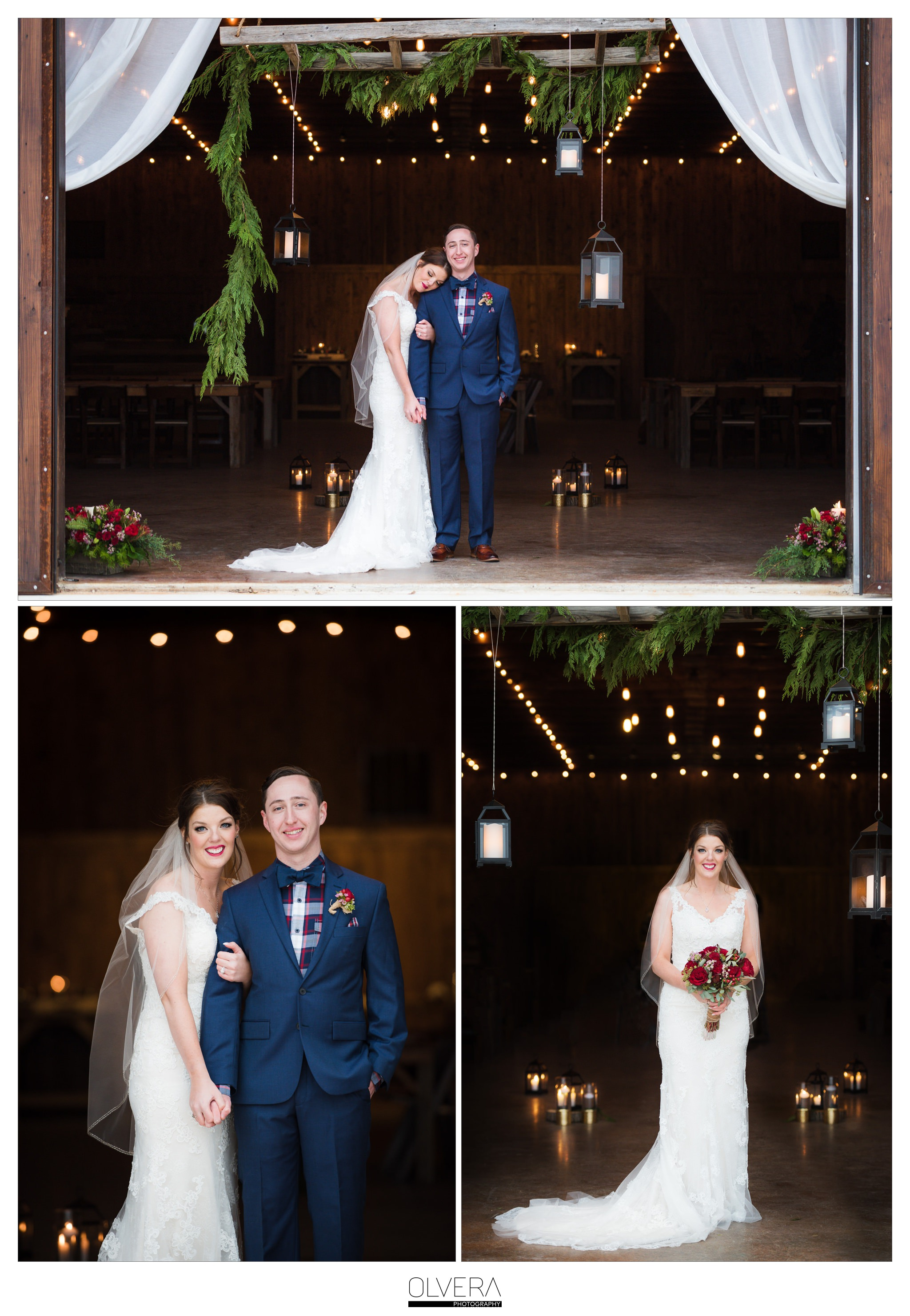 Intimate Winter Military Wedding, San Antonio, TX Wedding Photographer 13