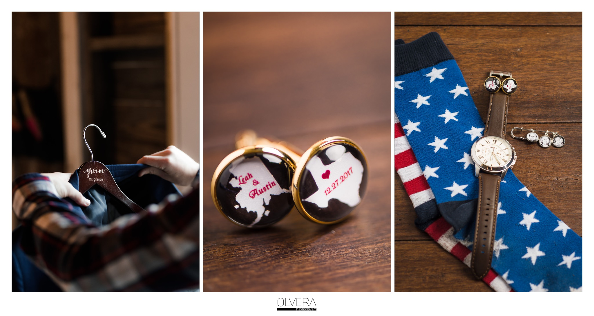 Intimate Winter Military Wedding, San Antonio, TX Wedding Photographer 4