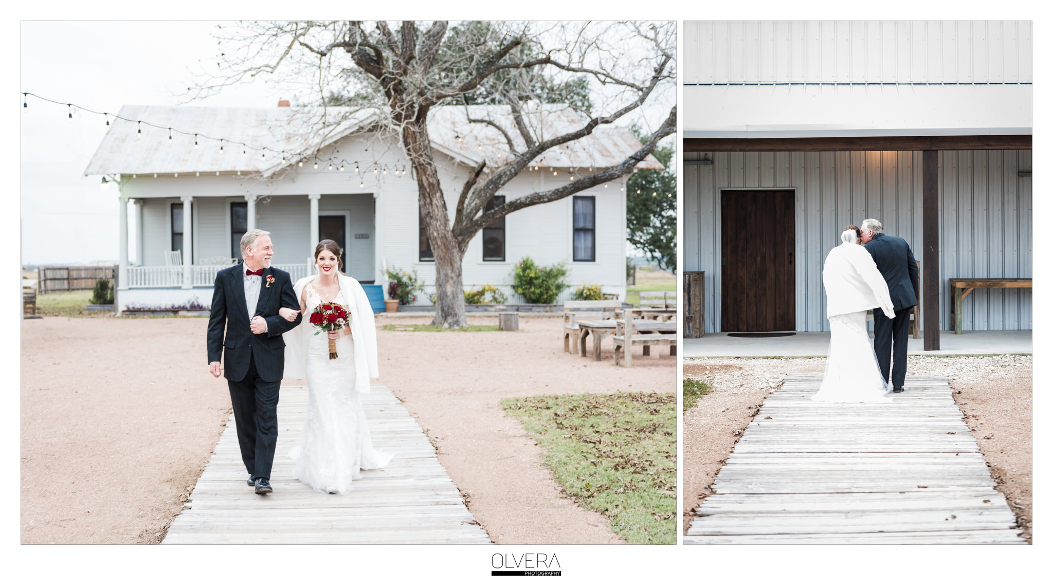 Intimate Winter Military Wedding, San Antonio, TX Wedding Photographer 8