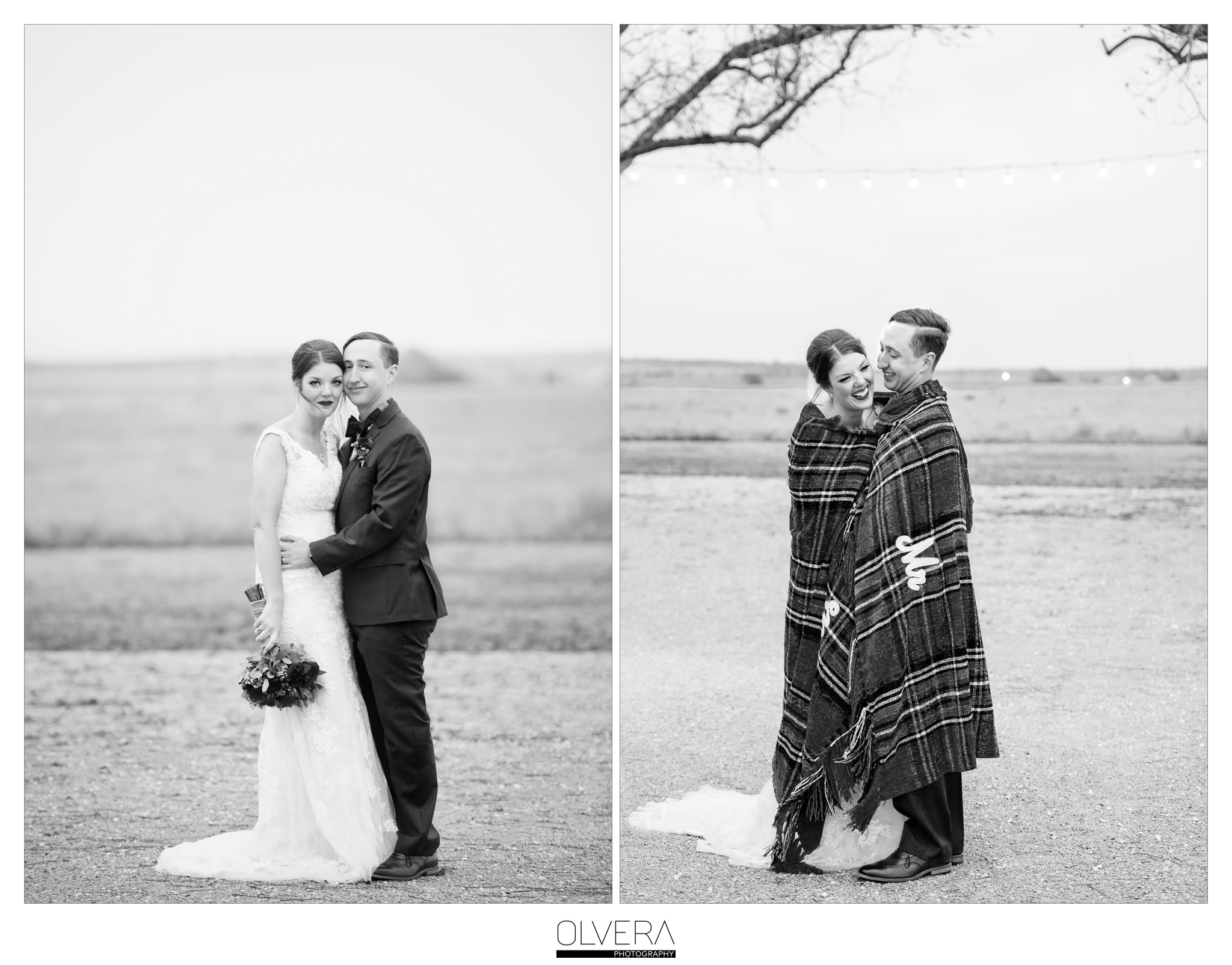 San Antonio Winter Wedding_ideas_allen farmhaus