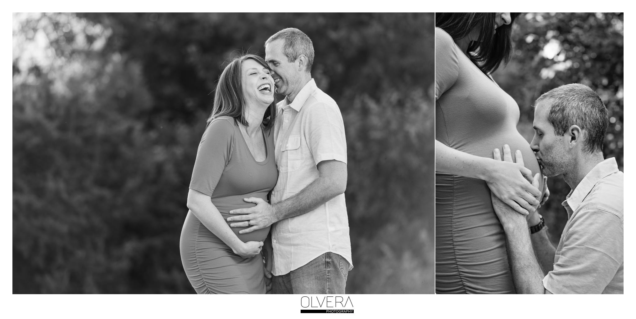 family_maternity_pictures_san_Antonio_nani_Falcone_park 4