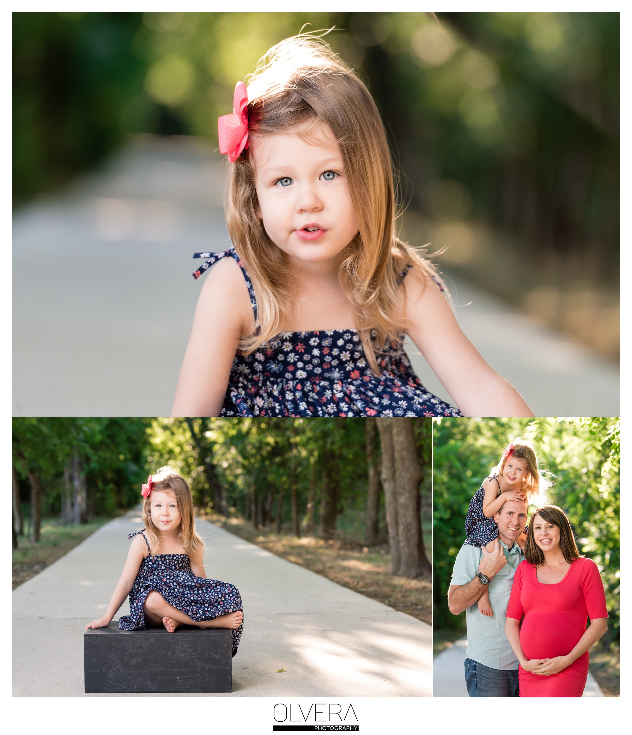 family_maternity_pictures_san_Antonio_nani_Falcone_park 6