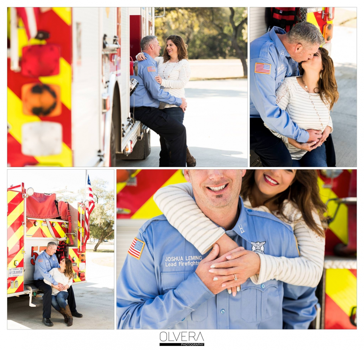 5-firefighter-themed-engagement-portraits_San-Antonio_wedding-photographer-5