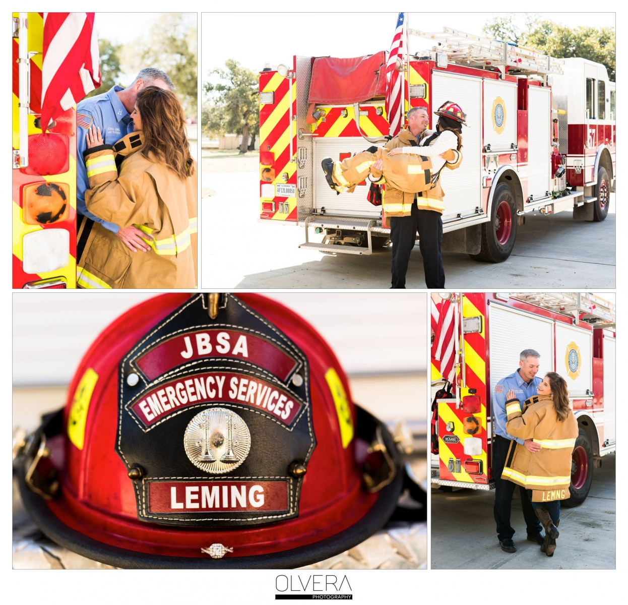 7-firefighter-themed-engagement-portraits_San-Antonio_wedding-photographer-7