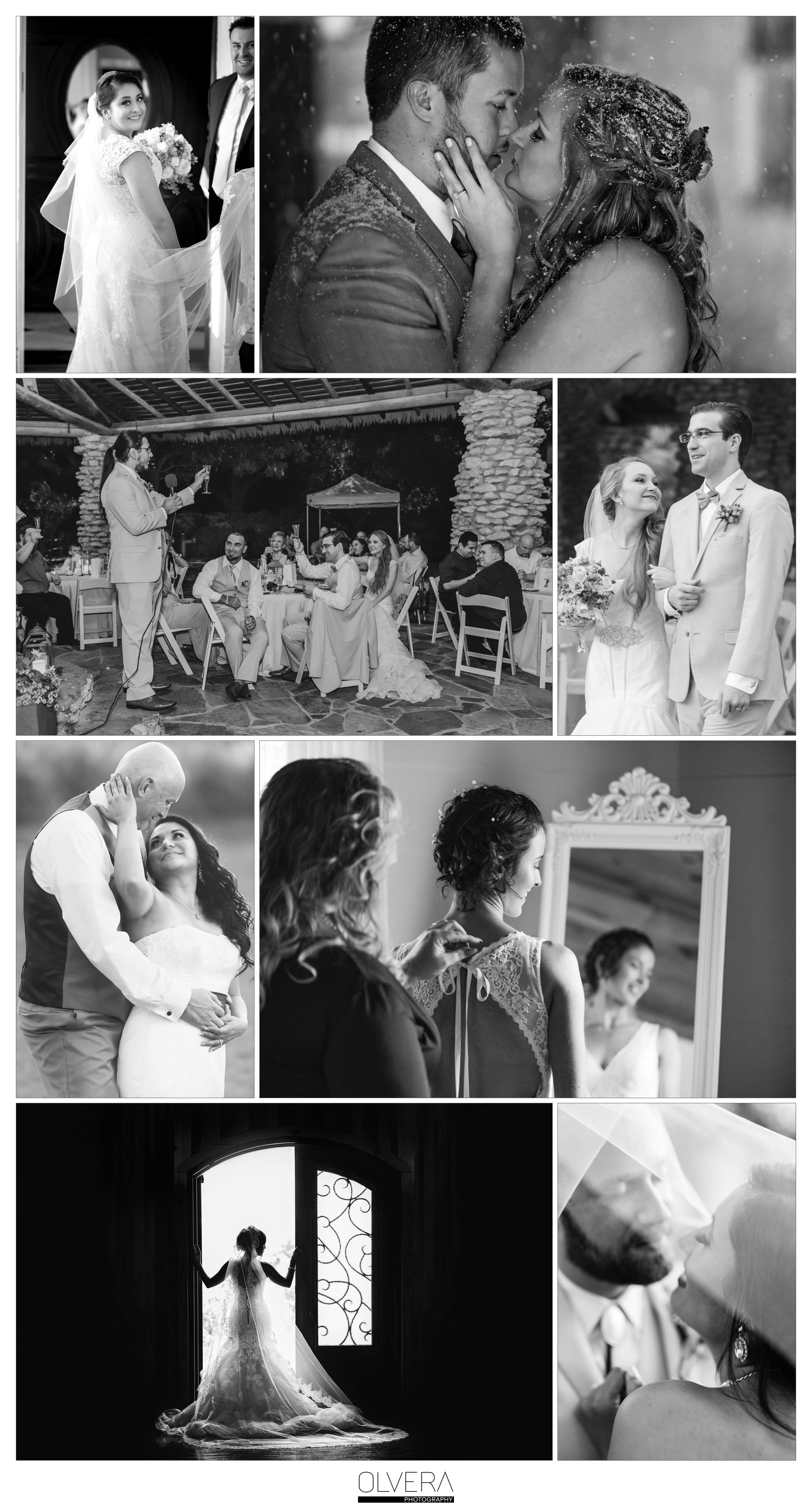 weddings_San Antonio_new braunfels_TX_photographer