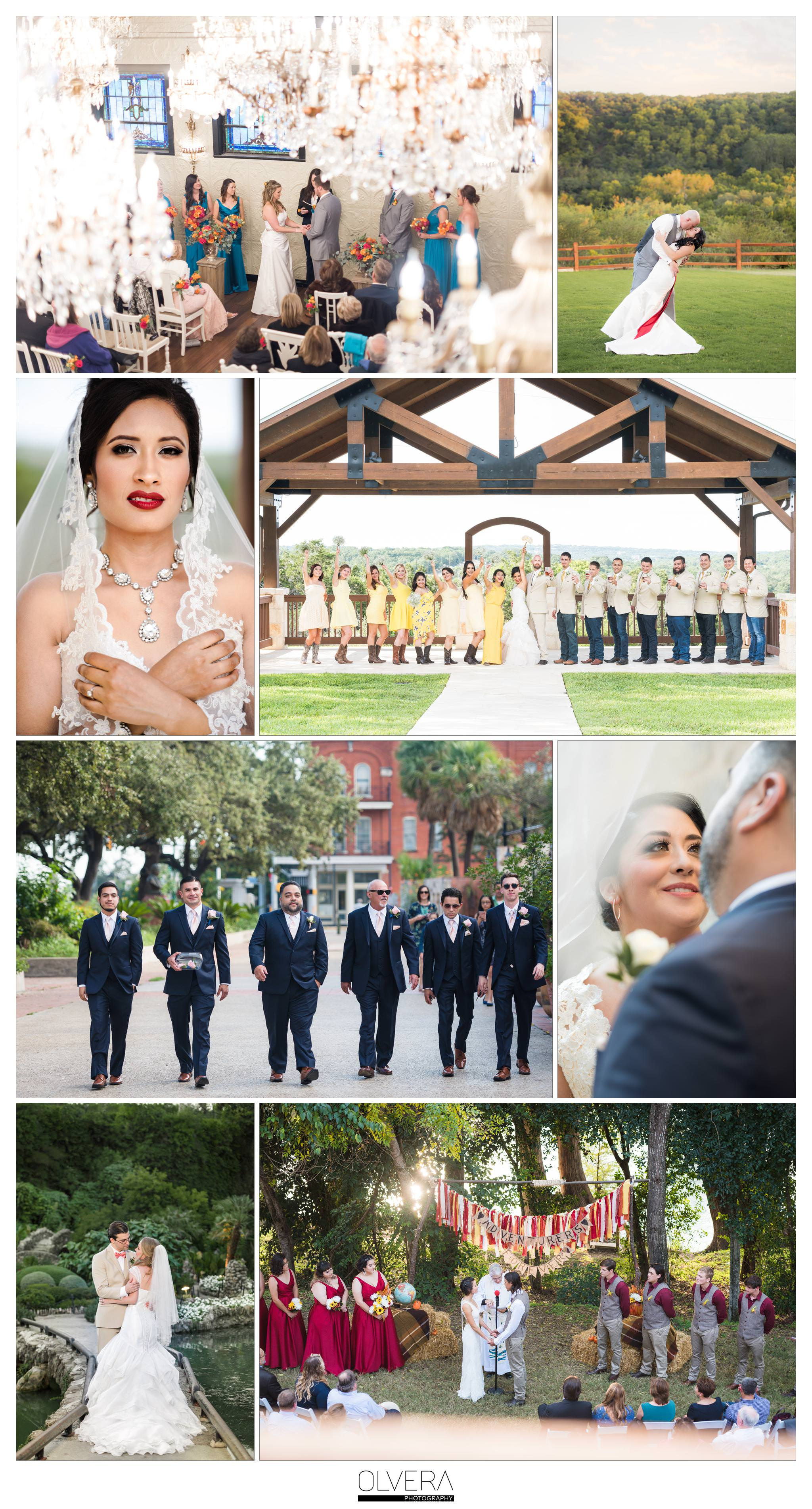 Best of weddings_San Antonio_new braunfels_TX_photography
