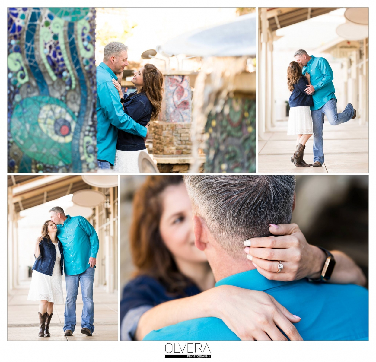 firefighter-themed-engagement-portraits_San-Antonio_wedding-photographer-2