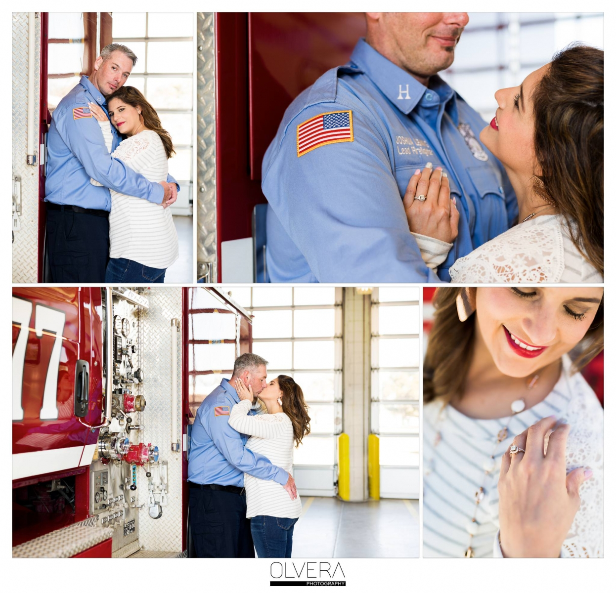 firefighter-themed-engagement-portraits_San-Antonio_wedding-photographer-5