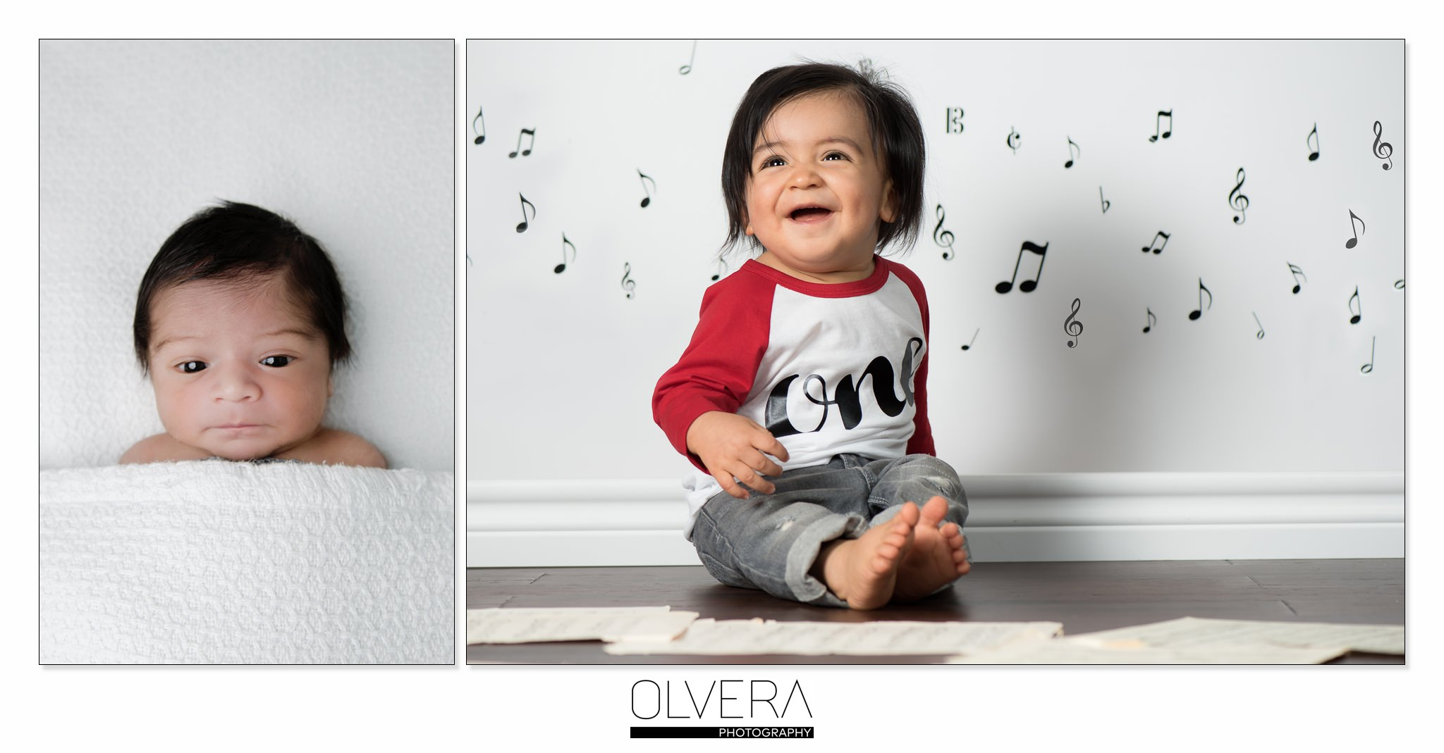 Belly to 1 year_Grow with me Milestone Portraits_San Antonio_TX 1