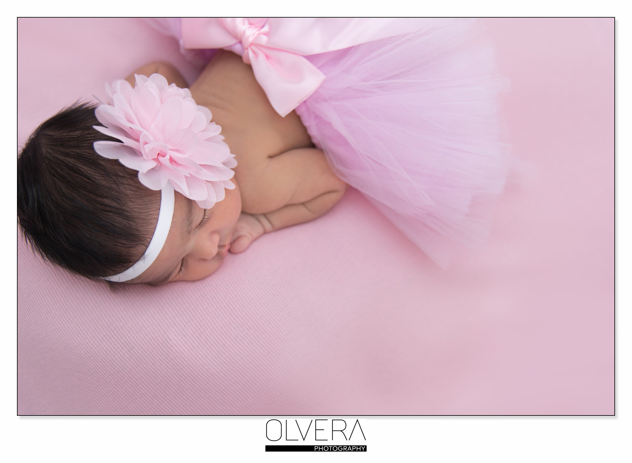 newborn photography_girl portraits_san antonio_rockwall_tx_at home 2