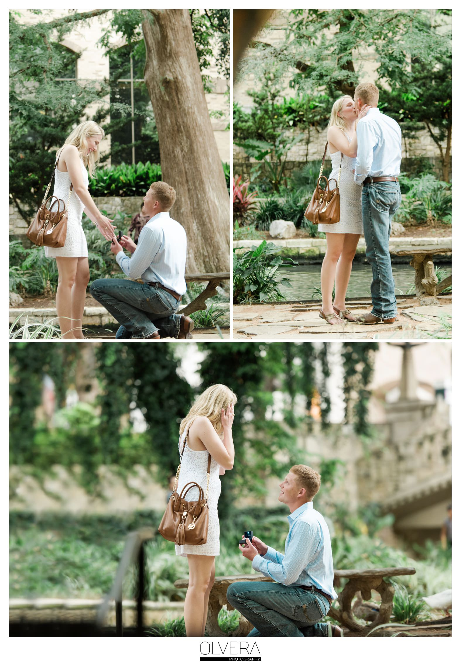 Marriage Island_Riverwalk_Proposal_san antonio_TX_wedding photographer 1