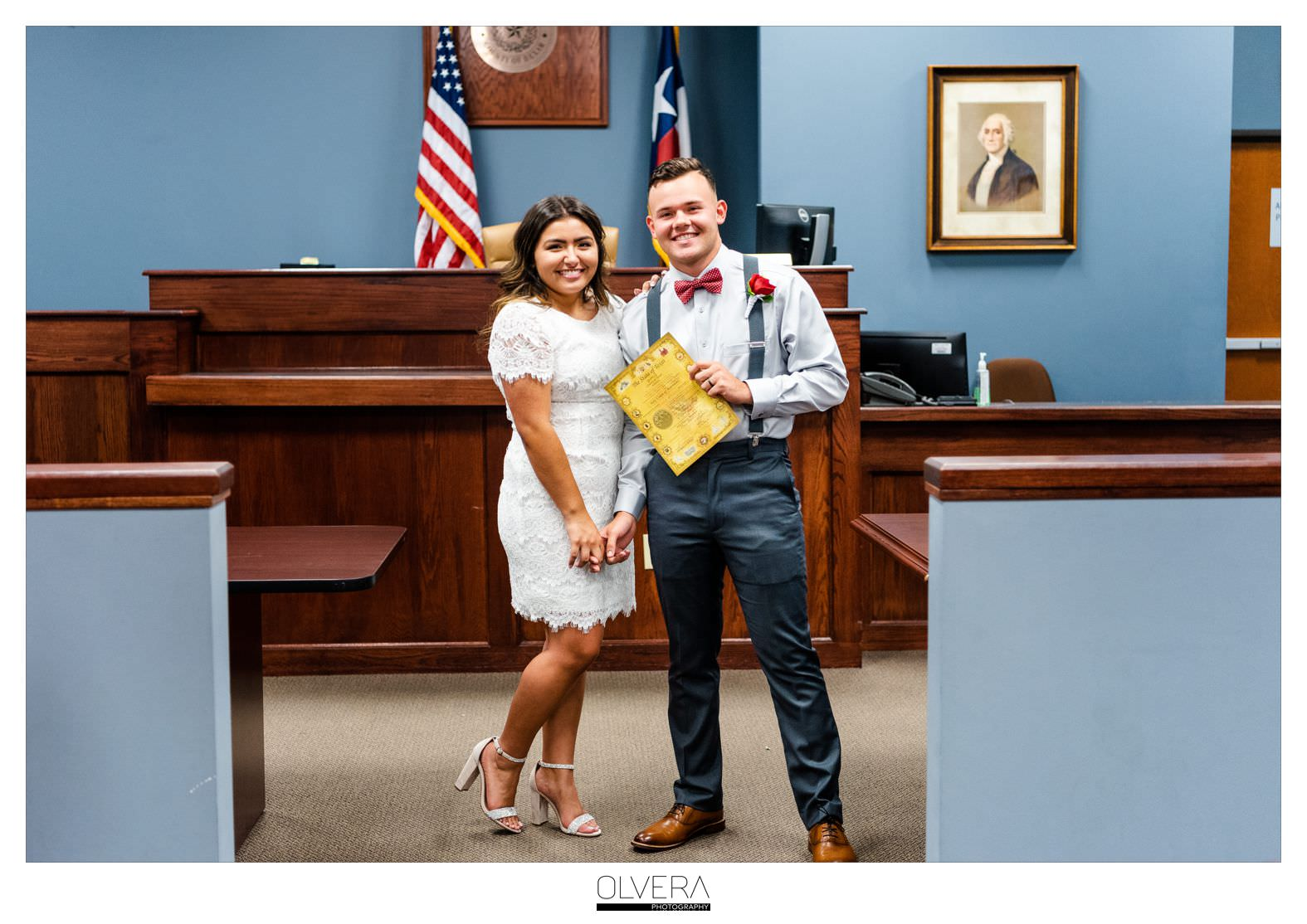 military_proposal_courthouse wedding_san antonio_TX_photographer