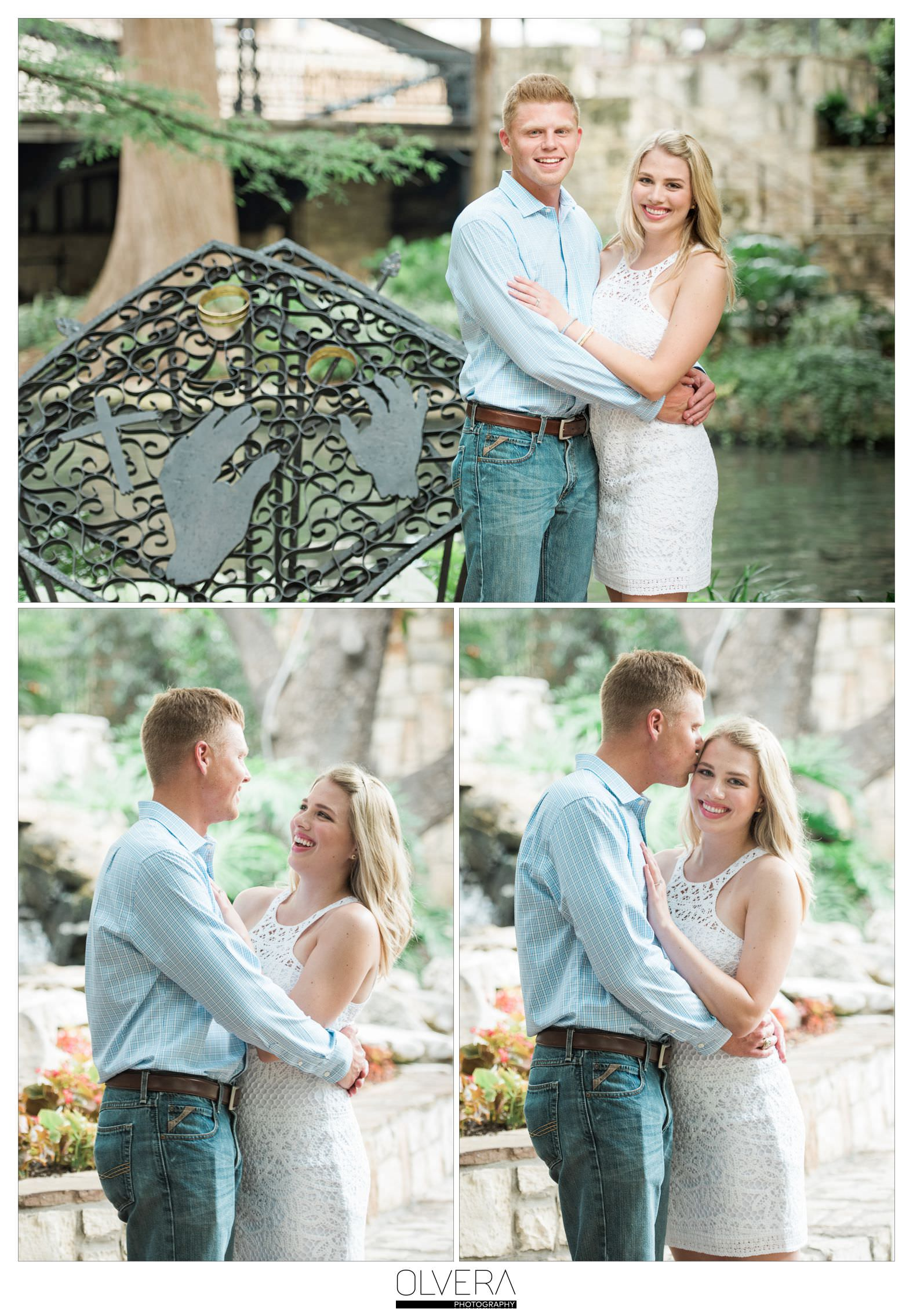 Riverwalk_Marriage Island_proposal_san antonio_TX_wedding photographer 2