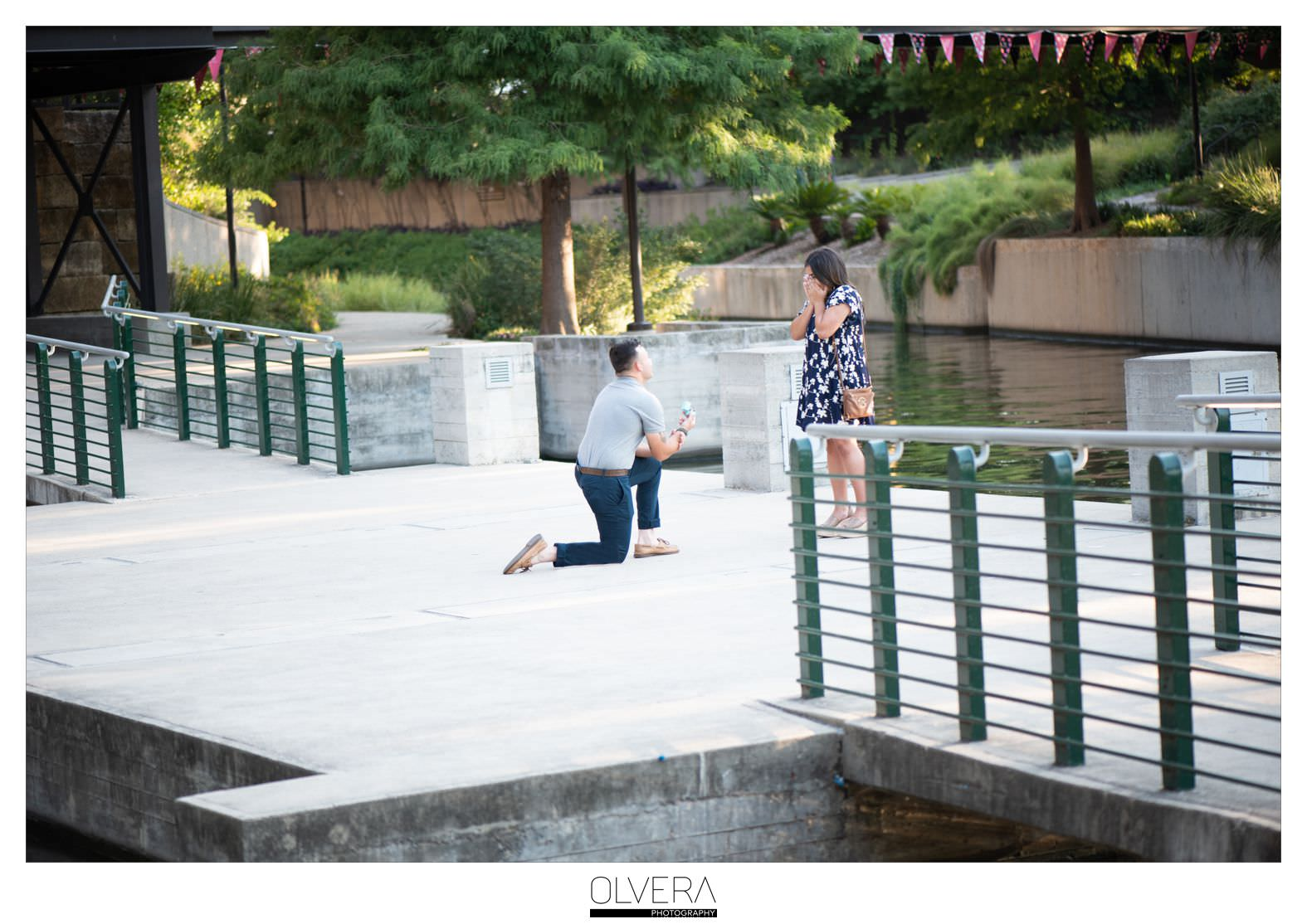 Military_proposal_Pearl Brewery_san antonio_TX_wedding photographer 3