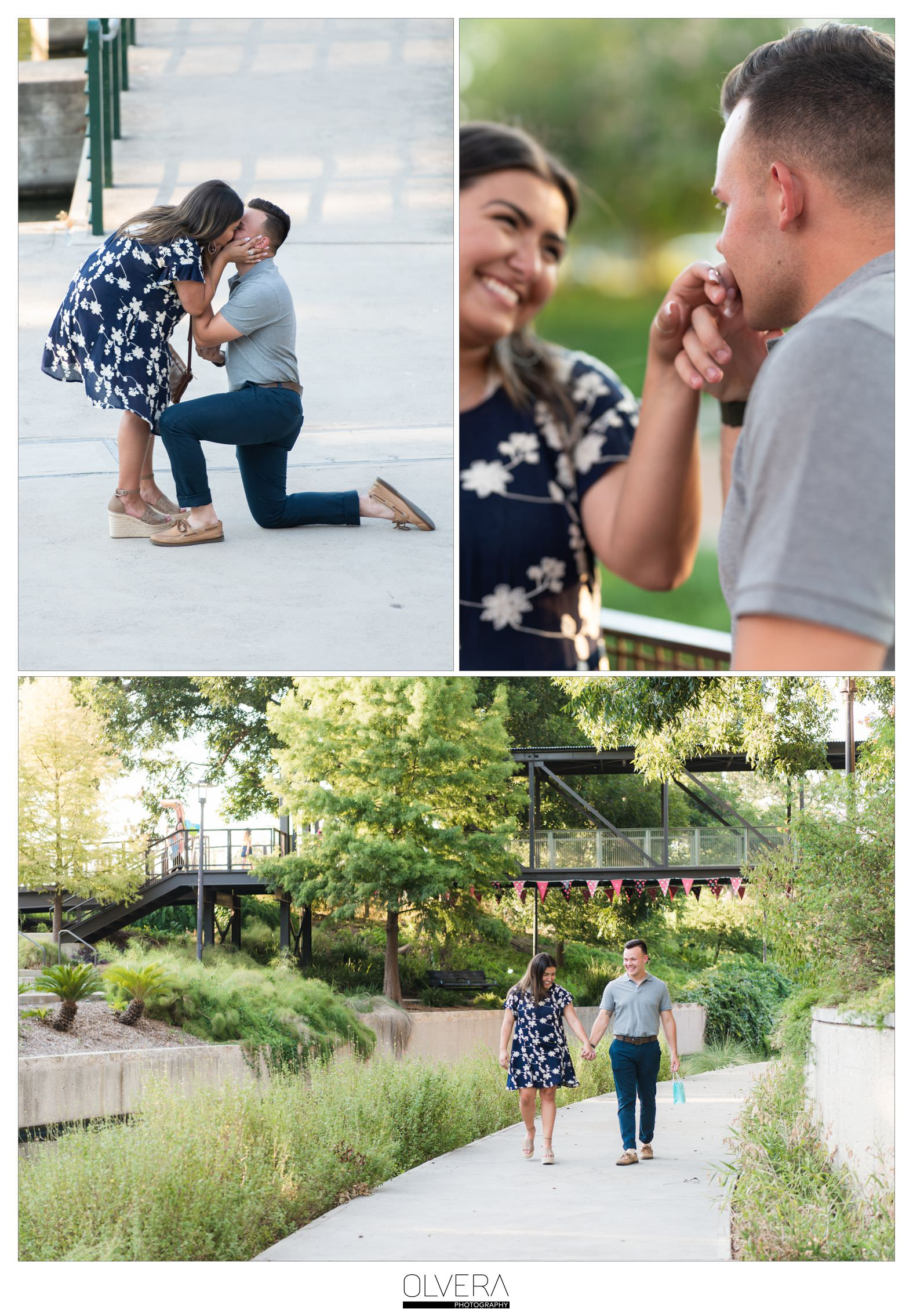 Military_proposal_UTSA_Pearl Brewery_san antonio_TX_wedding photographer 5