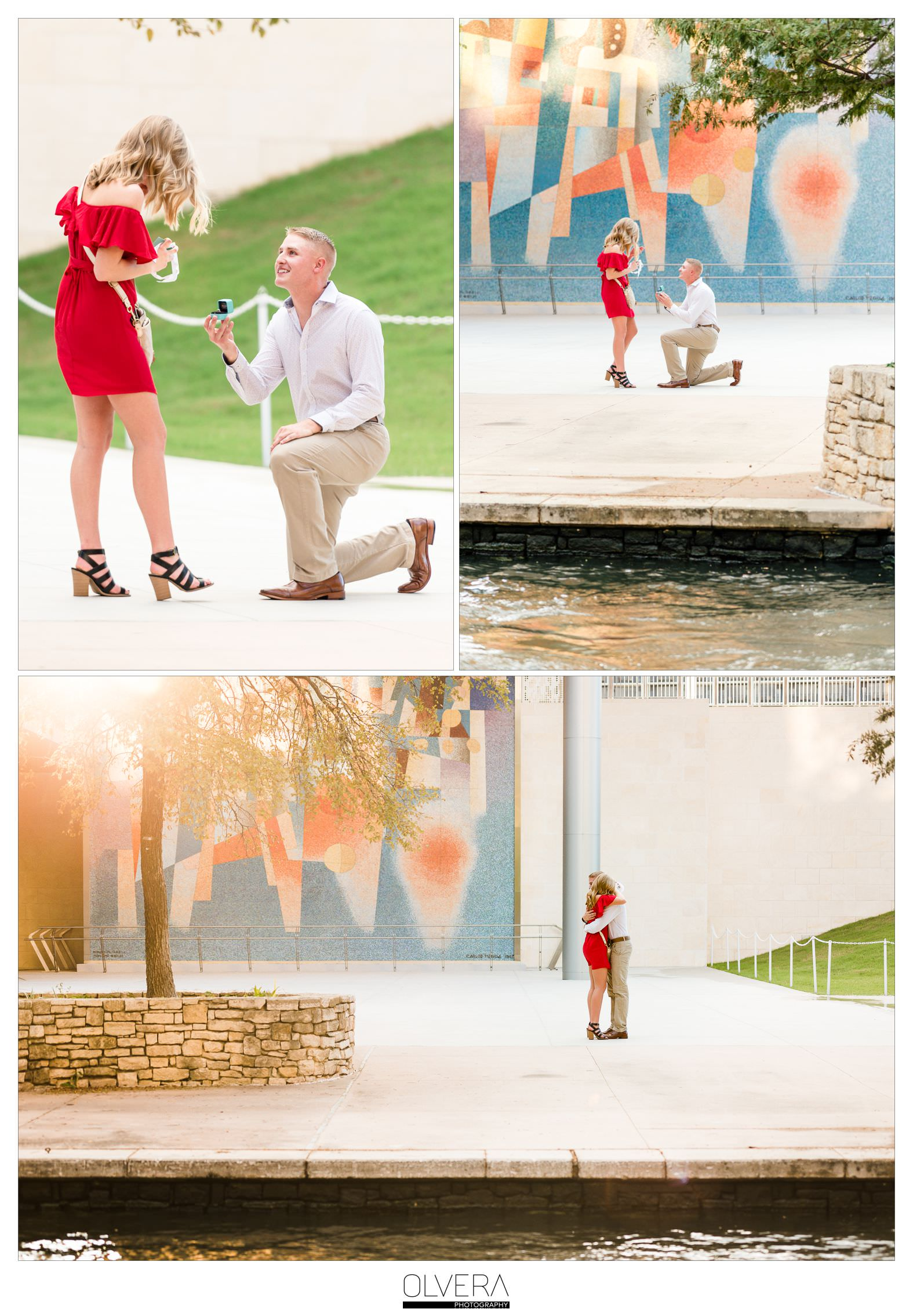 5 Tips to an unforgettable proposal_san antonio_TX_wedding photographer 6