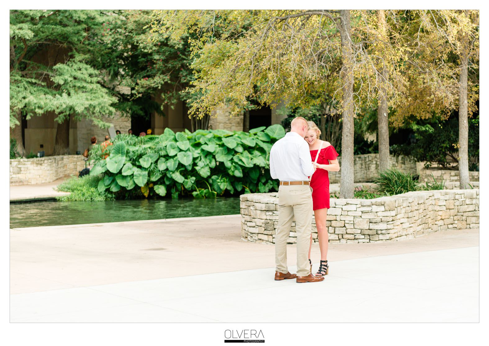 proposal tips_san antonio_TX_wedding photographer