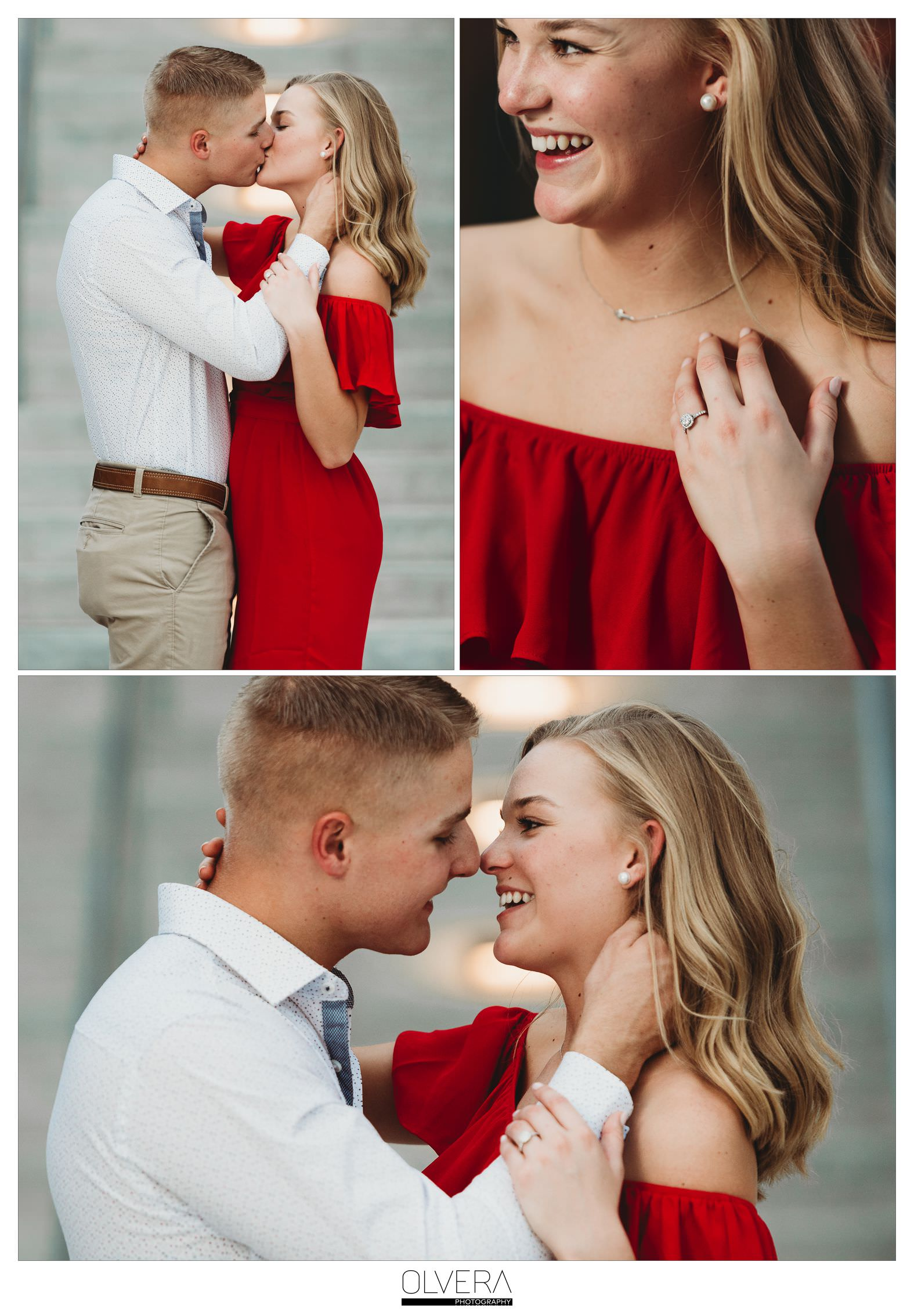 Romantic Riverwalk_Military_proposal_san antonio_TX_wedding photographer 9