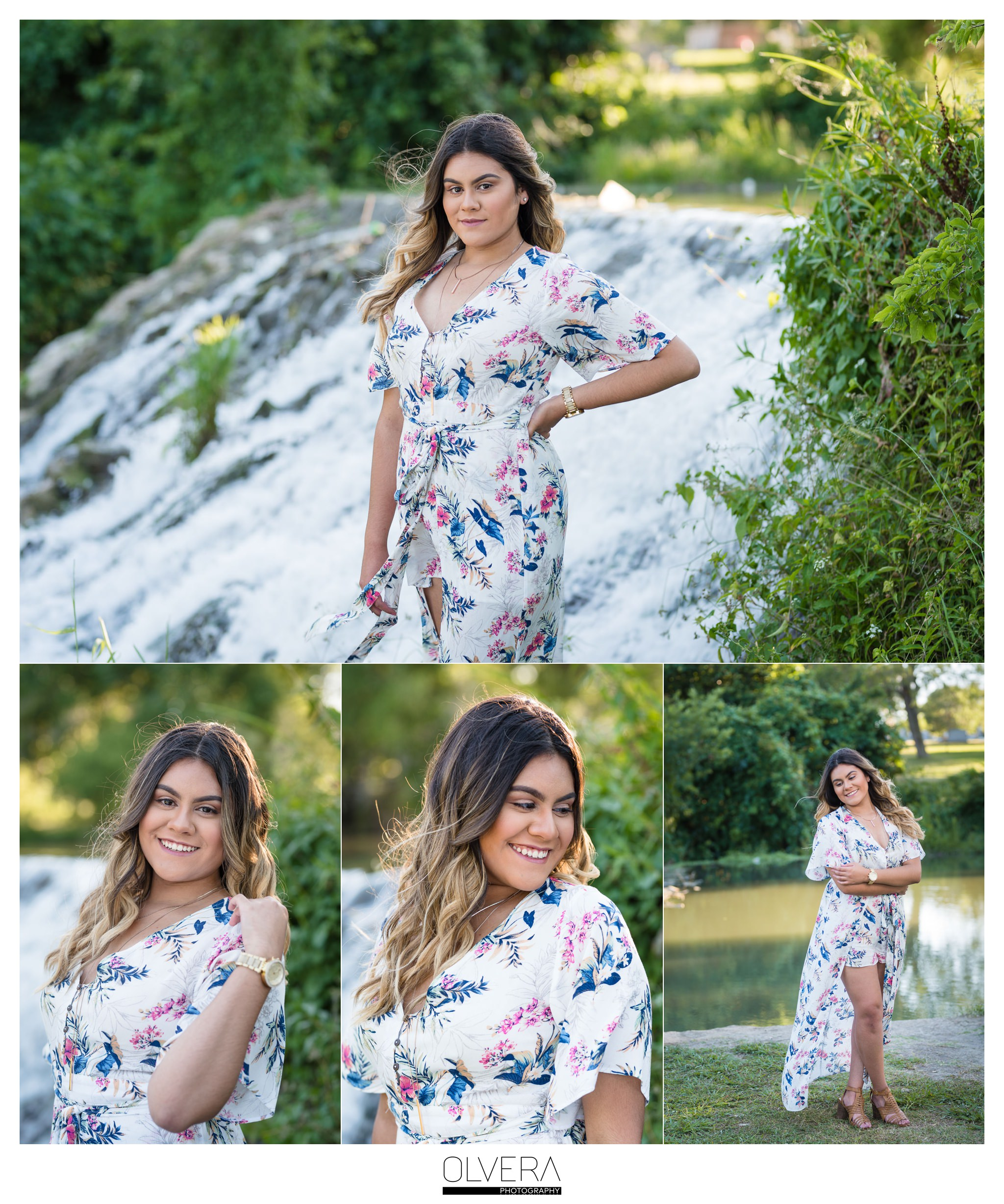 Senior Portraits_YWLA_San Antonio_TX_SeniorPhotographer_ 1