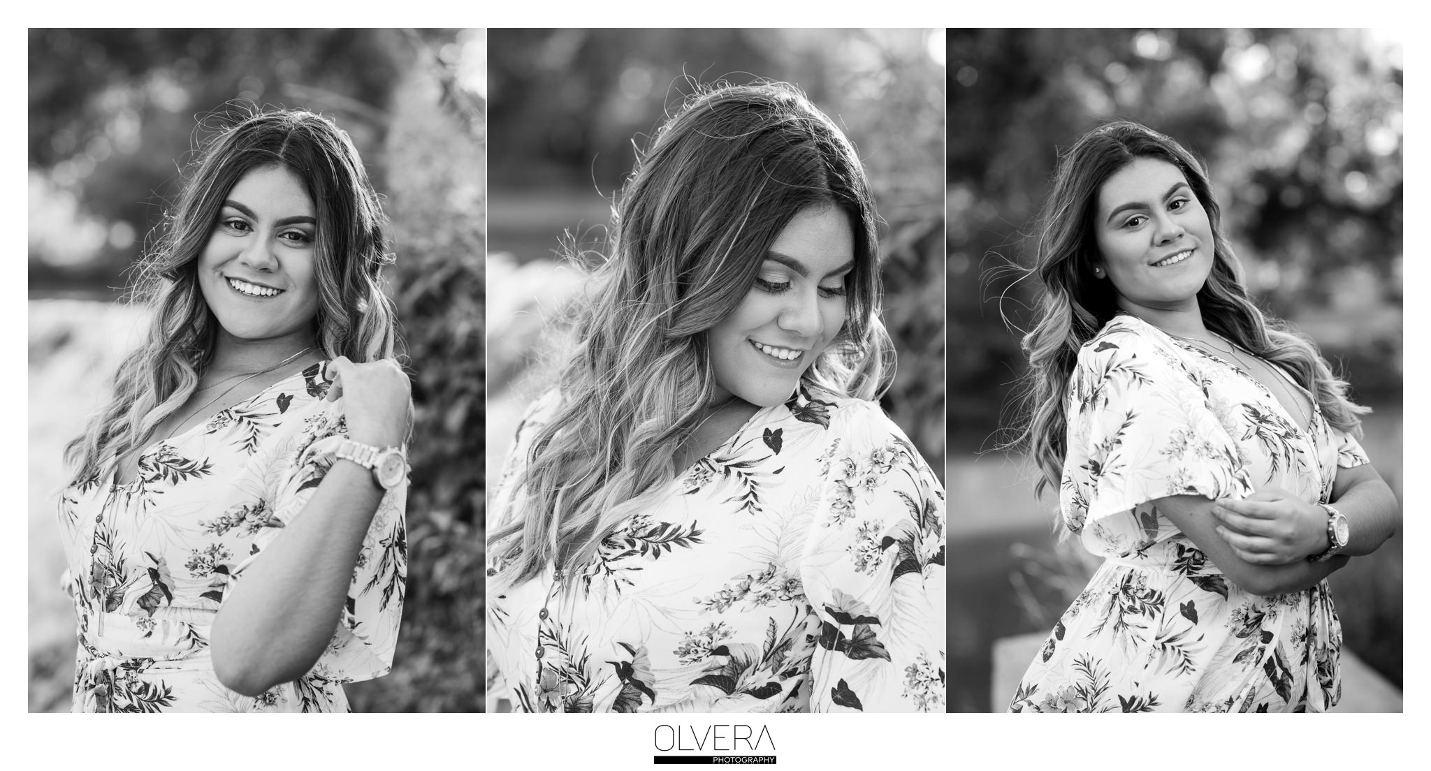 Senior Portraits_YWLA_San Antonio_TX_SeniorPhotographer_ 5