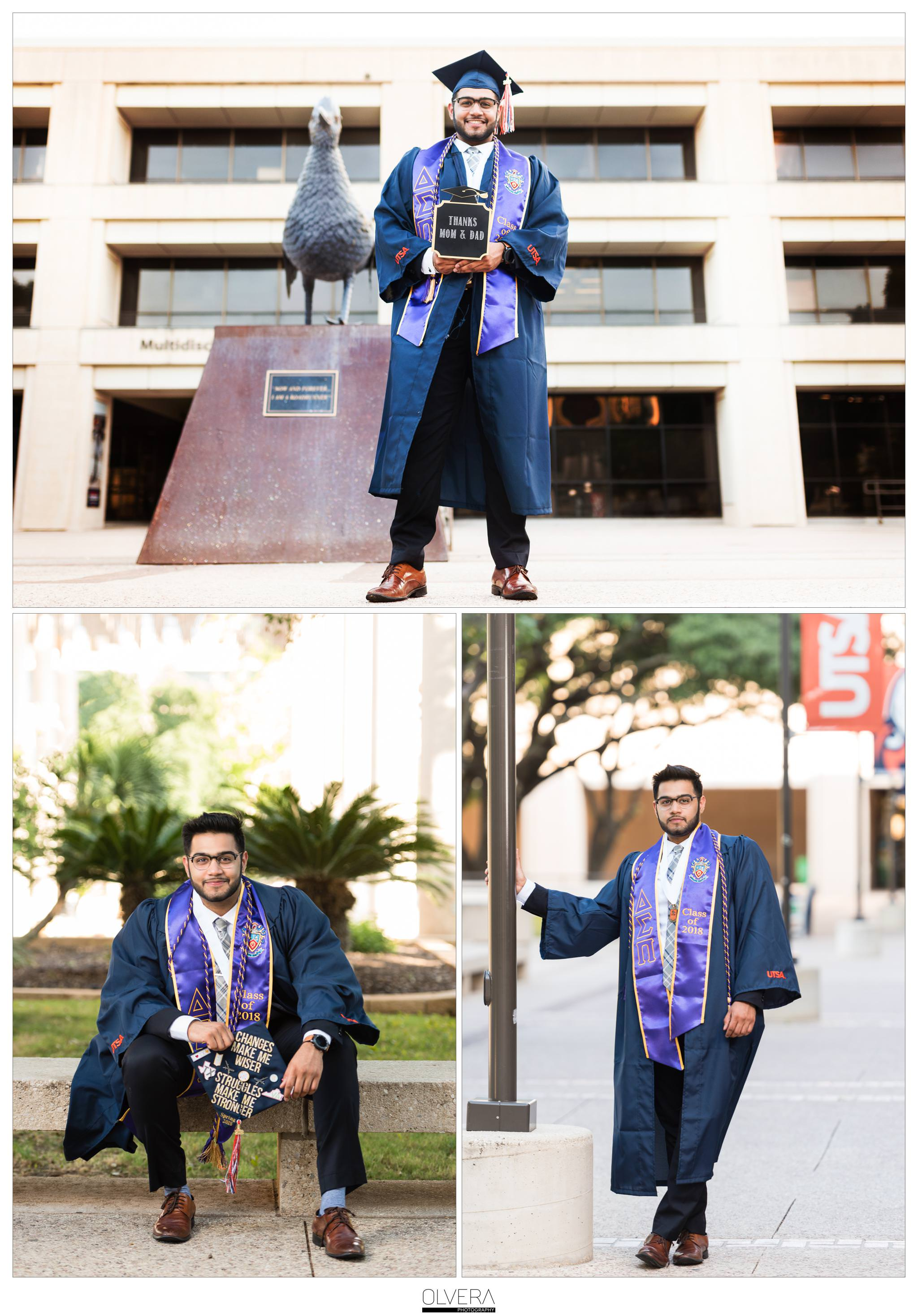UTSA-Senior-Graduation- Portraits_San Antonio-TX 1