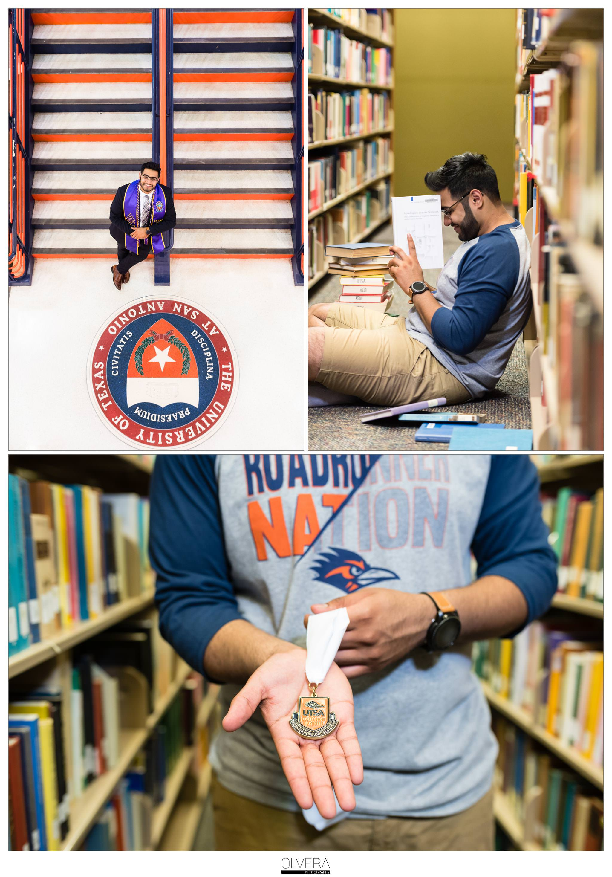 UTSA-Senior-Graduation- Portraits_San Antonio-TX 3