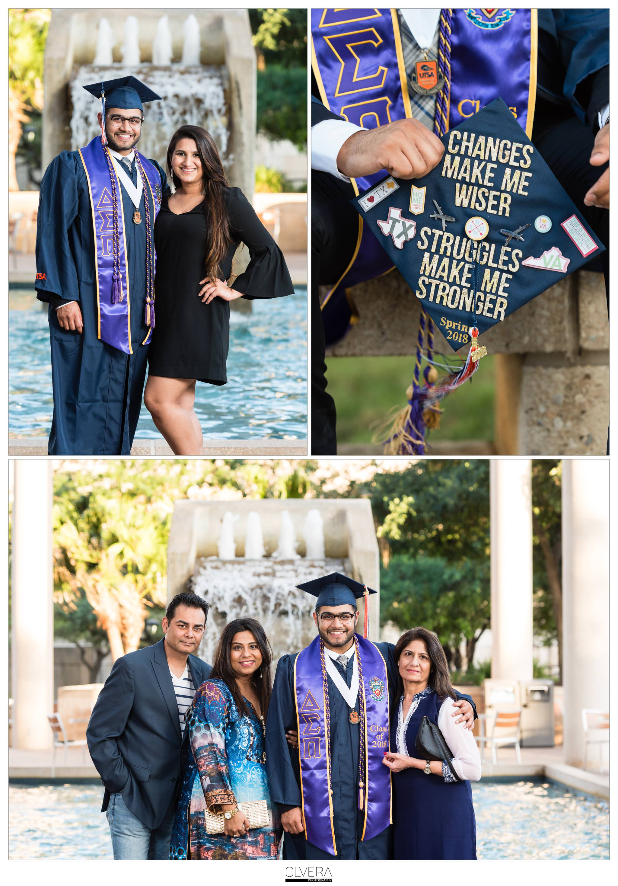 UTSA-Senior-Graduation- Portraits_San Antonio-TX 6