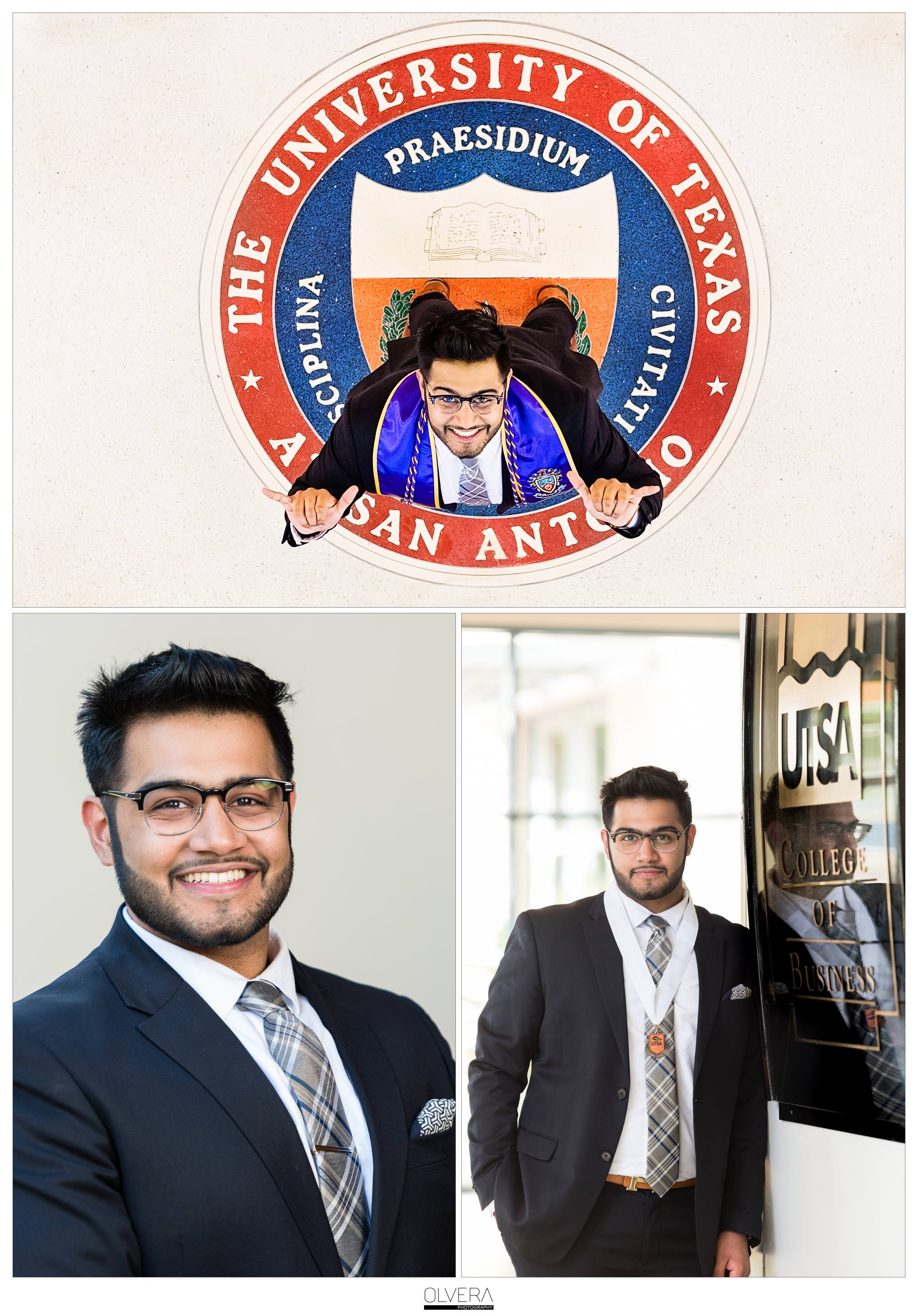 UTSA-Senior-Graduation- Portraits_San Antonio-TX 7