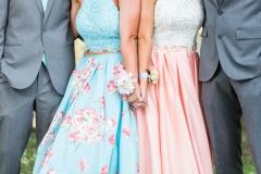 San Antonio Prom Photos_High School