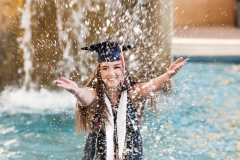 UTSA-Graduation-Pictures