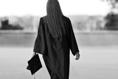 UTSA-Graduation-Pictures