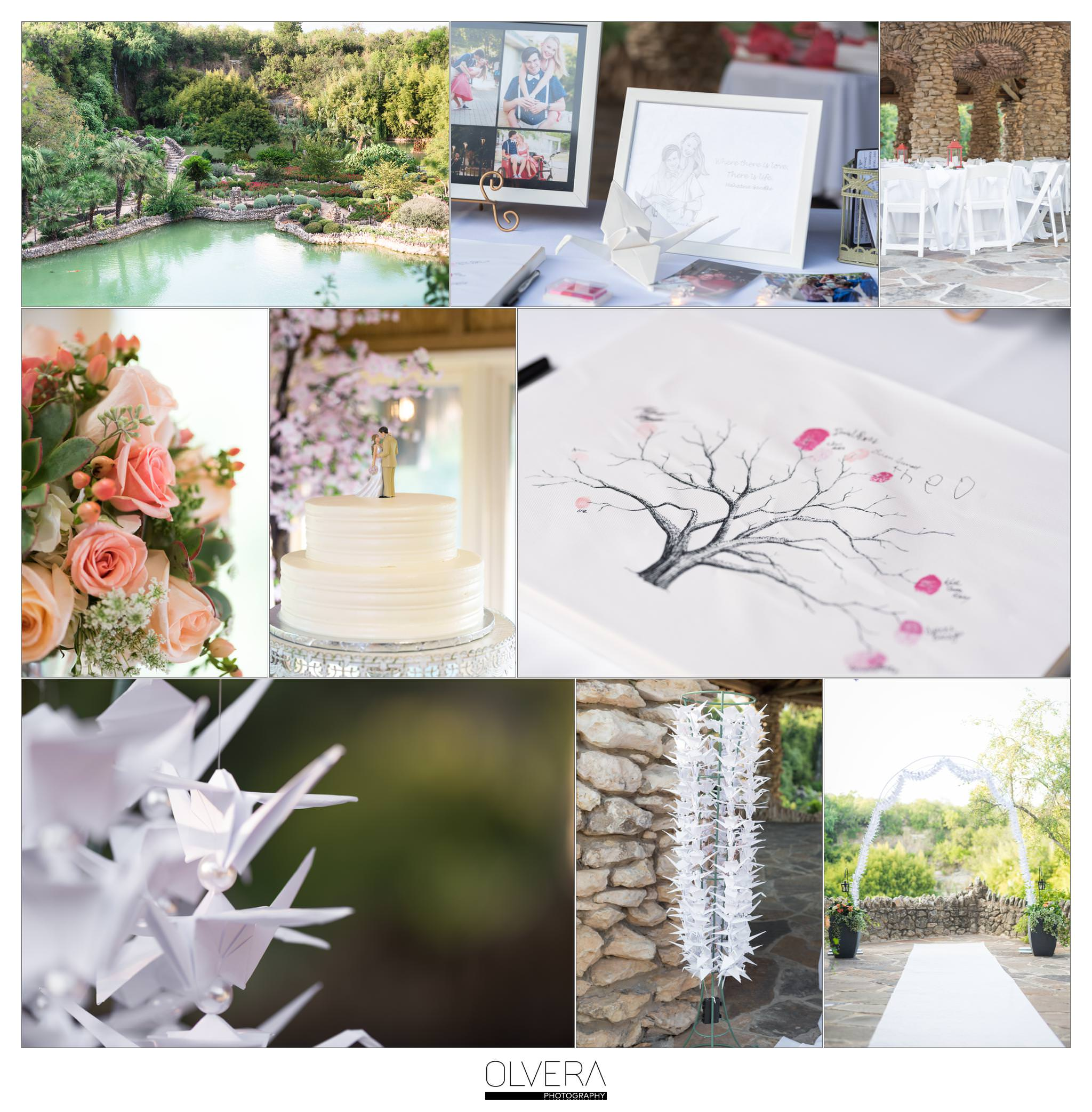 Japanese Tea Garden intimate wedding_san antonio_ TX_photographer 1